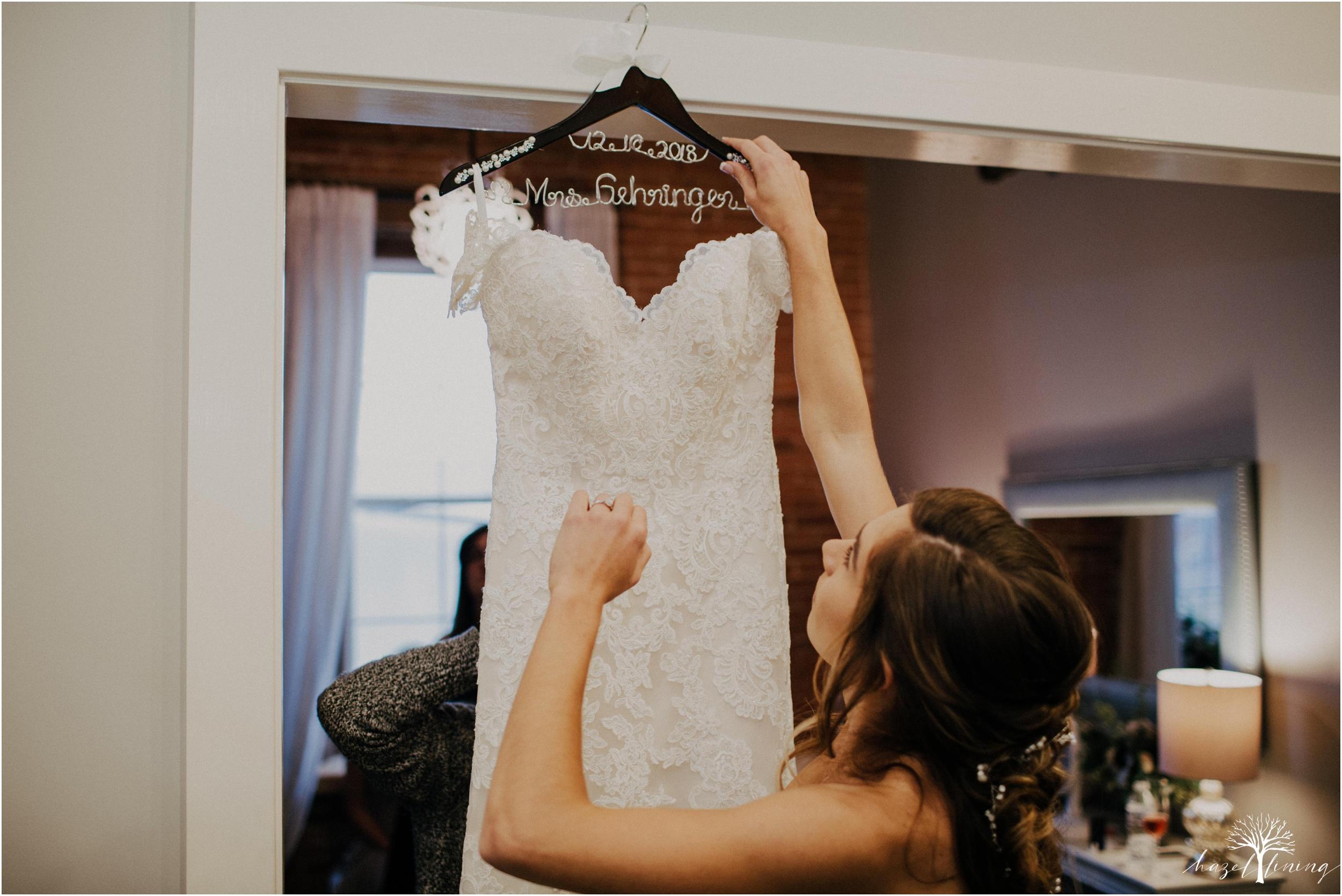 emma-matt-gehringer-the-booking-house-lancaster-manhiem-pennsylvania-winter-wedding_0009.jpg