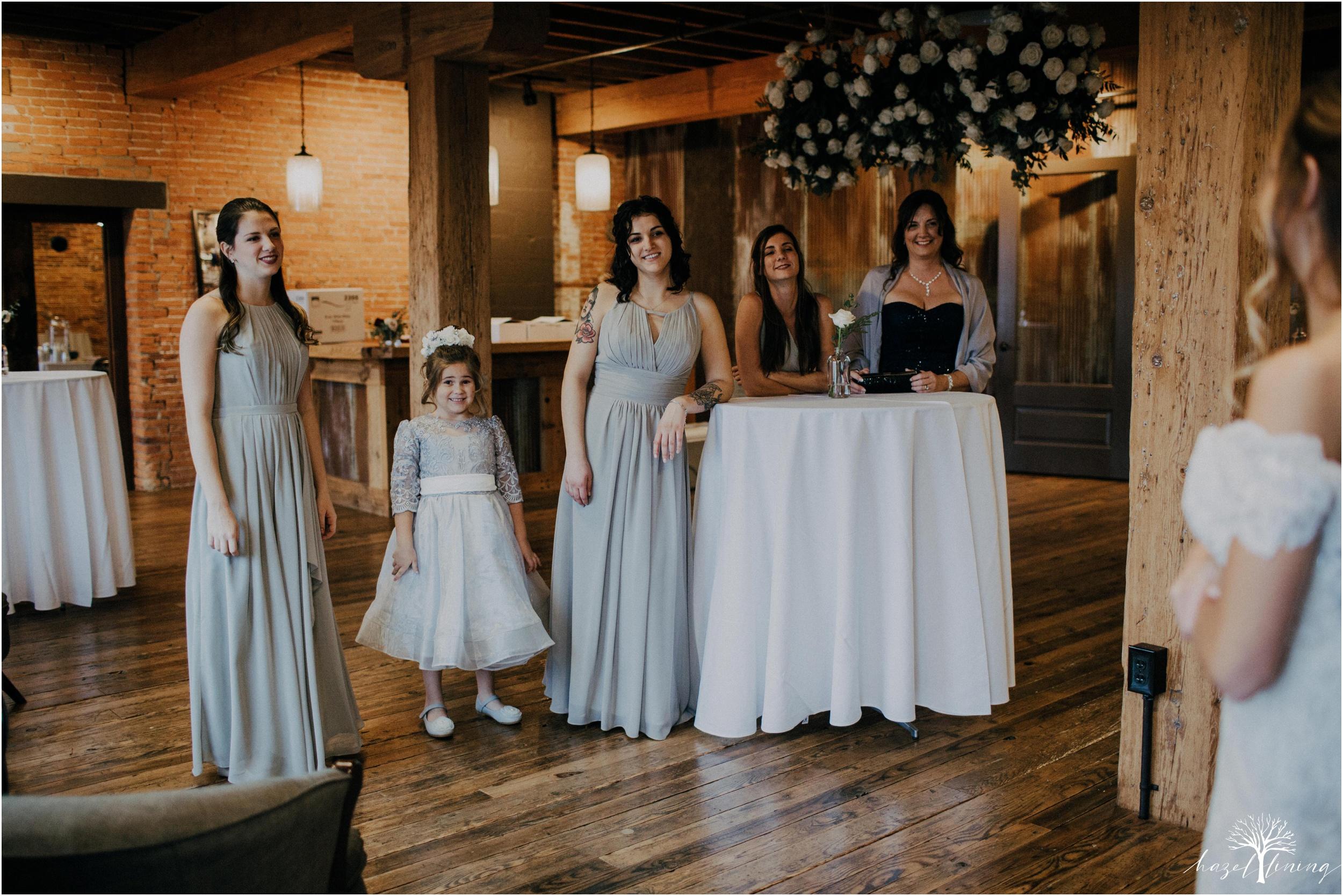 emma-matt-gehringer-the-booking-house-lancaster-manhiem-pennsylvania-winter-wedding_0010.jpg