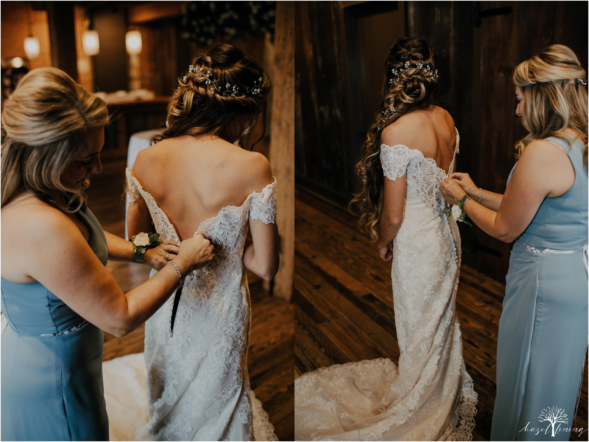emma-matt-gehringer-the-booking-house-lancaster-manhiem-pennsylvania-winter-wedding_0011.jpg
