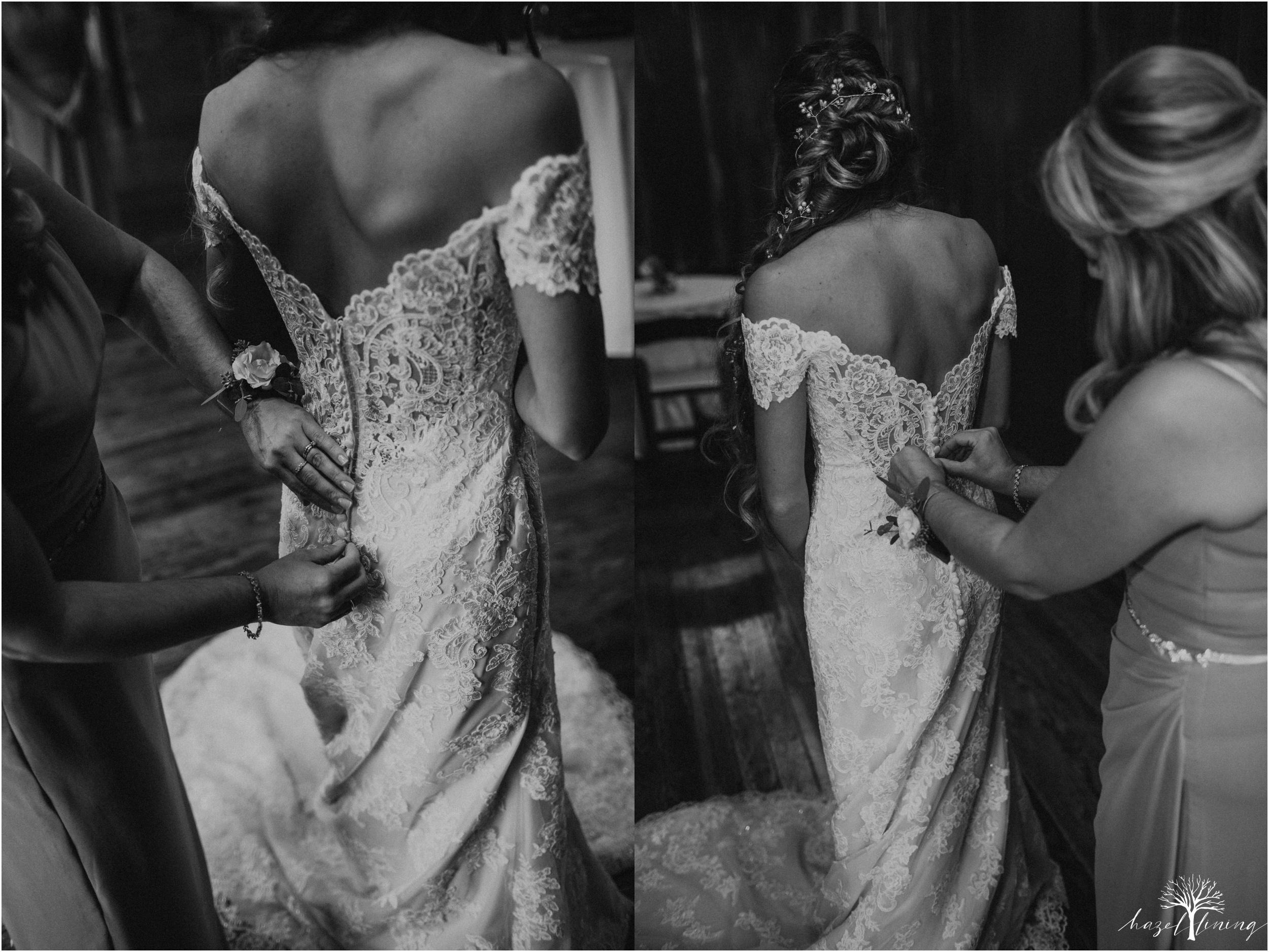 emma-matt-gehringer-the-booking-house-lancaster-manhiem-pennsylvania-winter-wedding_0013.jpg