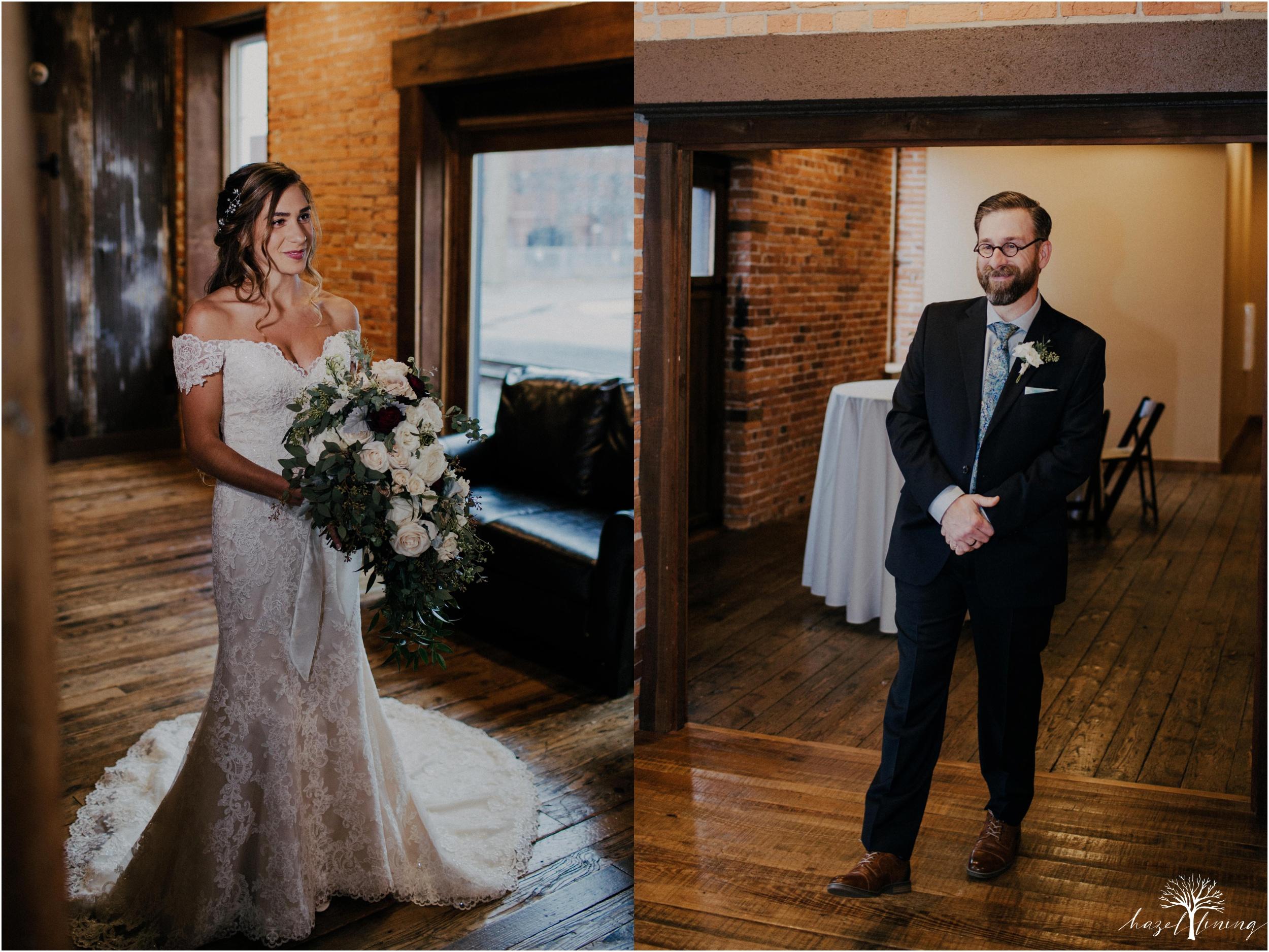 emma-matt-gehringer-the-booking-house-lancaster-manhiem-pennsylvania-winter-wedding_0025.jpg
