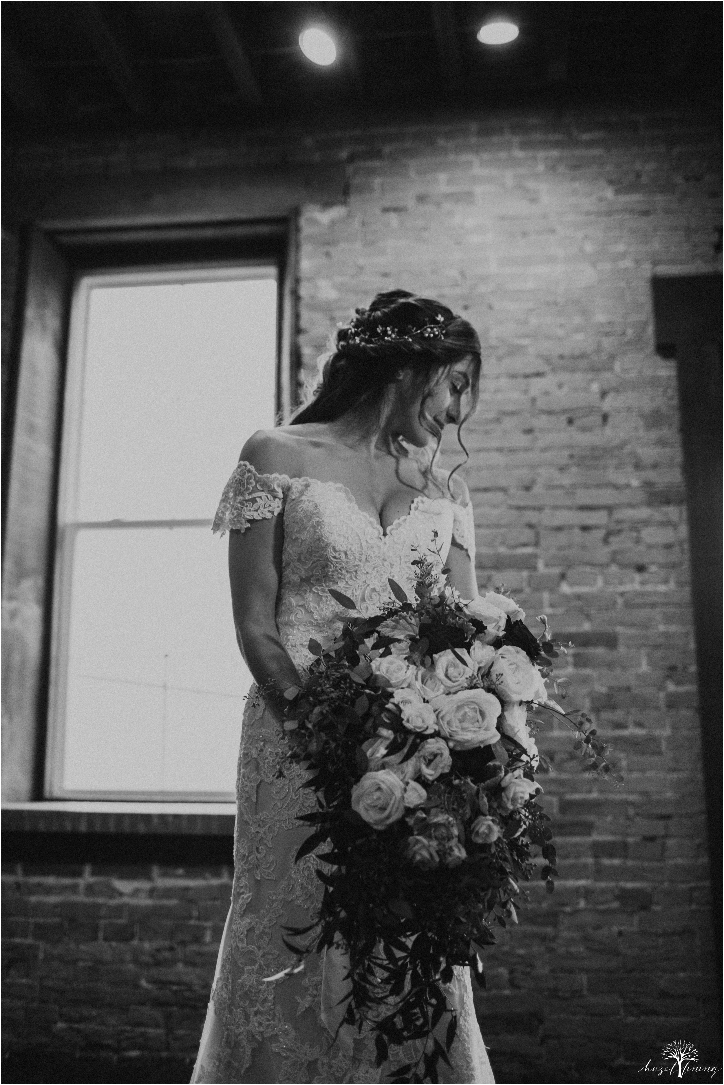 emma-matt-gehringer-the-booking-house-lancaster-manhiem-pennsylvania-winter-wedding_0024.jpg