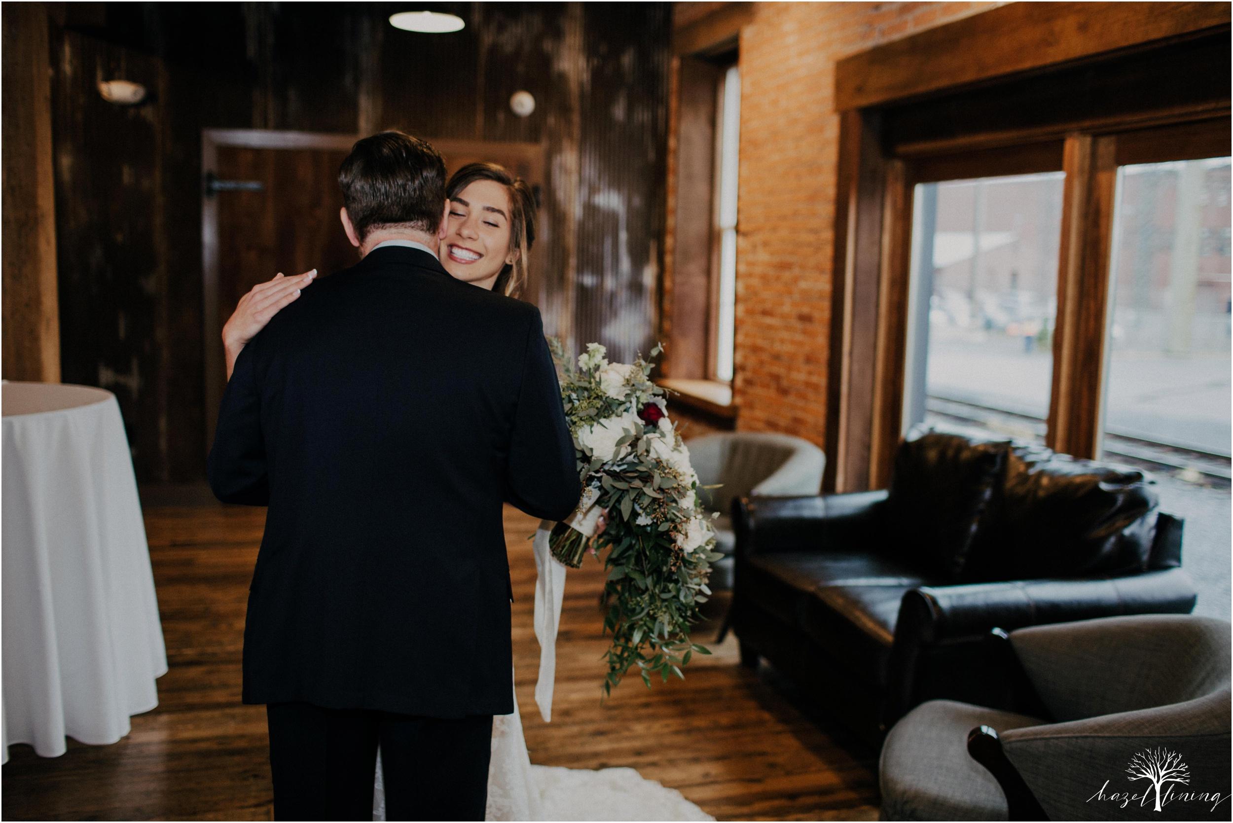 emma-matt-gehringer-the-booking-house-lancaster-manhiem-pennsylvania-winter-wedding_0026.jpg
