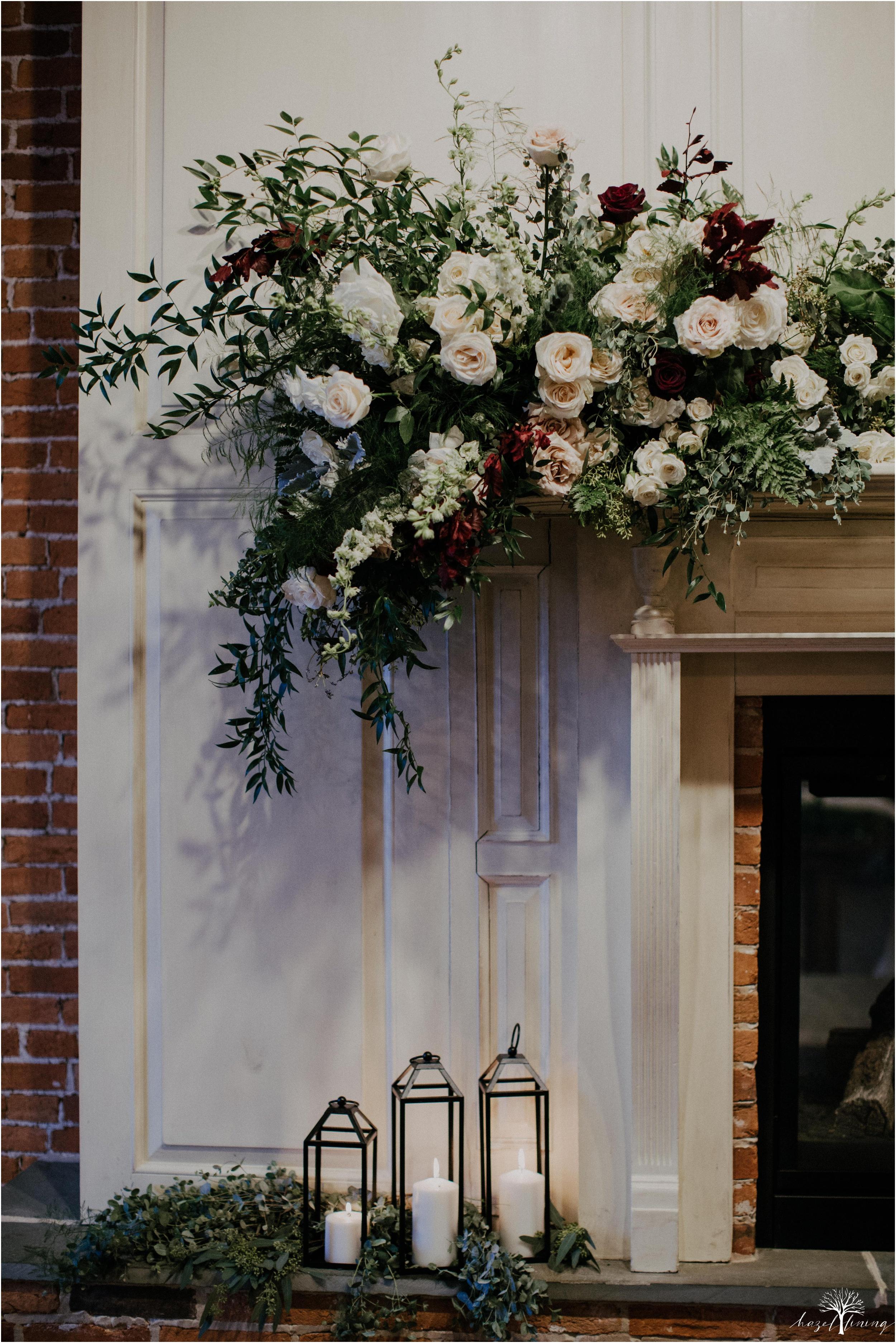 emma-matt-gehringer-the-booking-house-lancaster-manhiem-pennsylvania-winter-wedding_0045.jpg