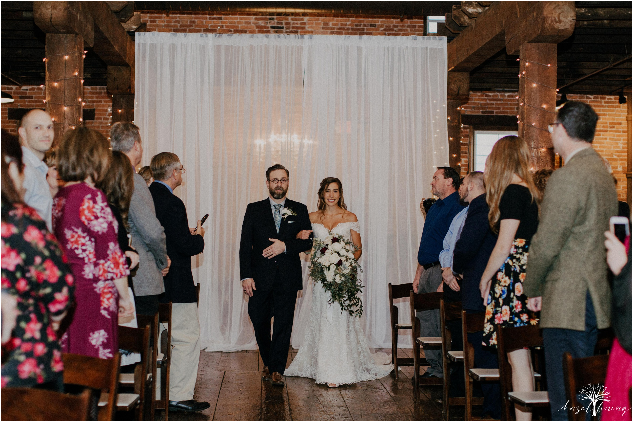 emma-matt-gehringer-the-booking-house-lancaster-manhiem-pennsylvania-winter-wedding_0049.jpg