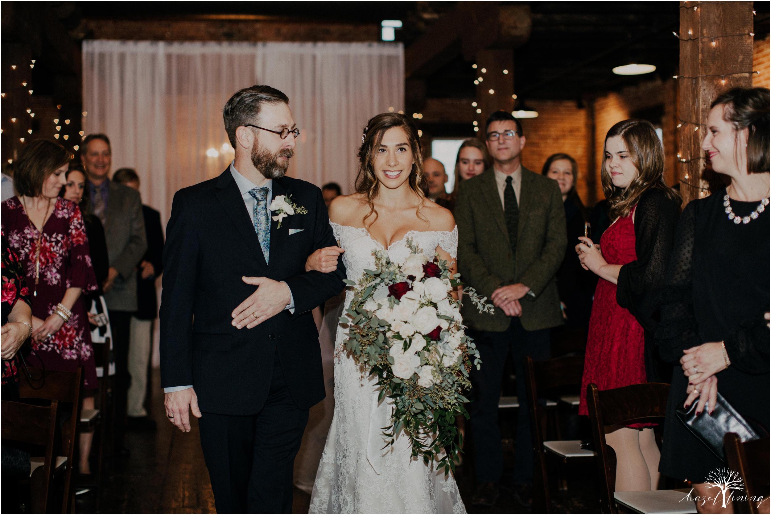 emma-matt-gehringer-the-booking-house-lancaster-manhiem-pennsylvania-winter-wedding_0050.jpg