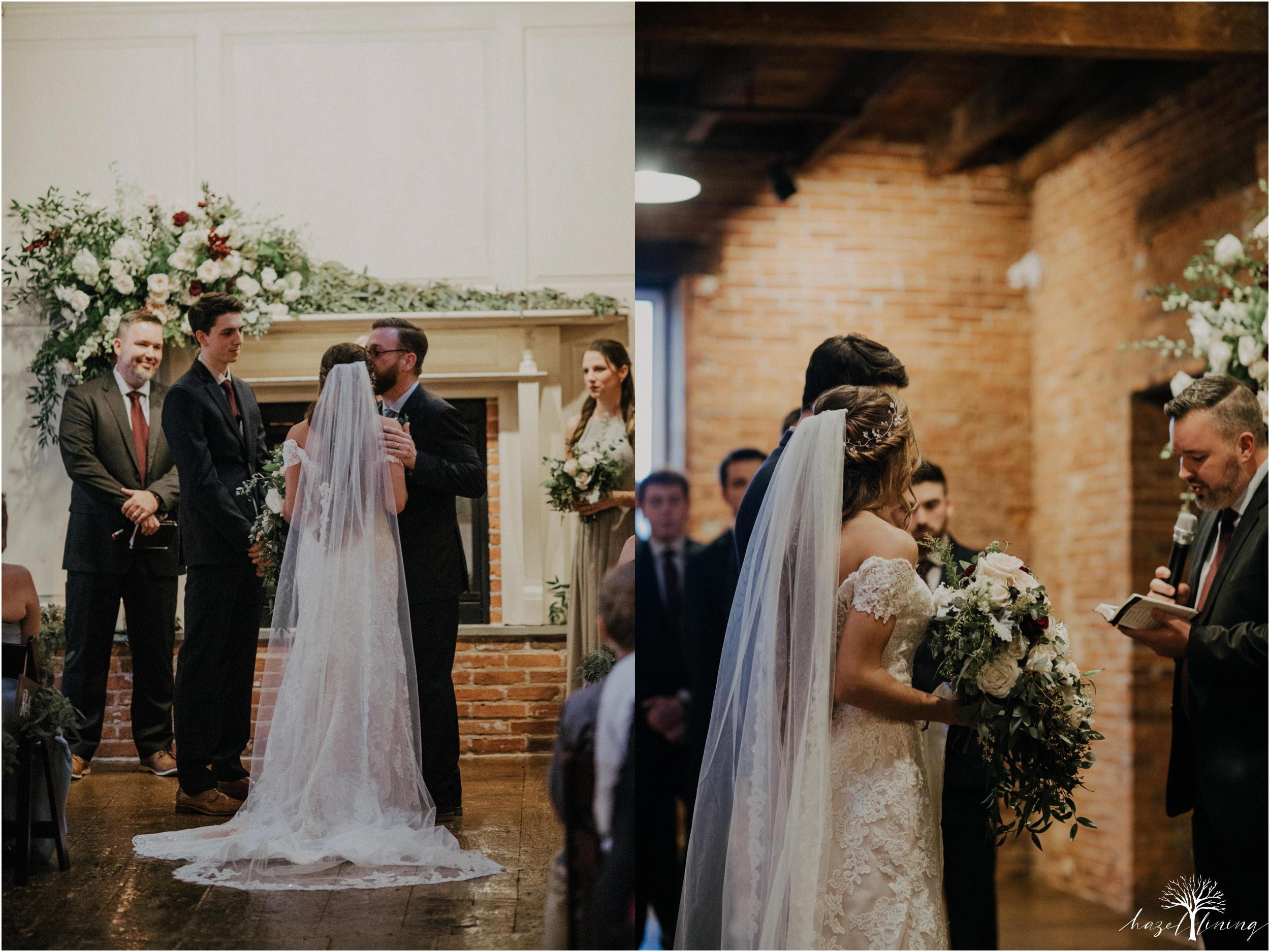 emma-matt-gehringer-the-booking-house-lancaster-manhiem-pennsylvania-winter-wedding_0055.jpg
