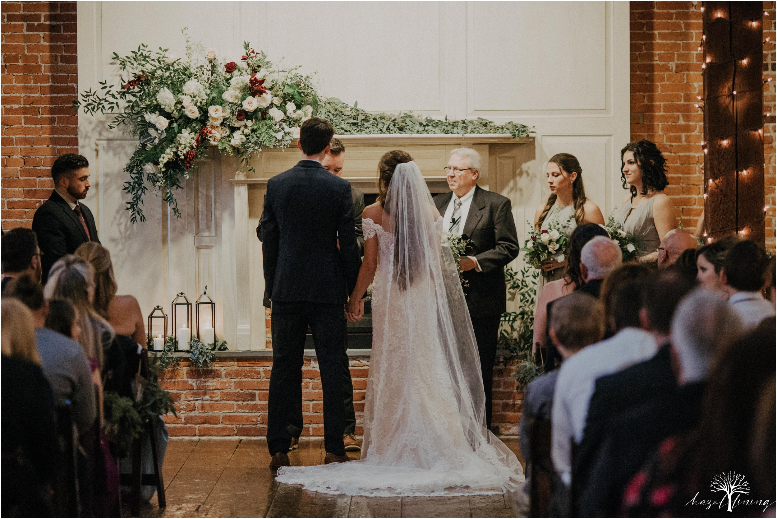 emma-matt-gehringer-the-booking-house-lancaster-manhiem-pennsylvania-winter-wedding_0056.jpg