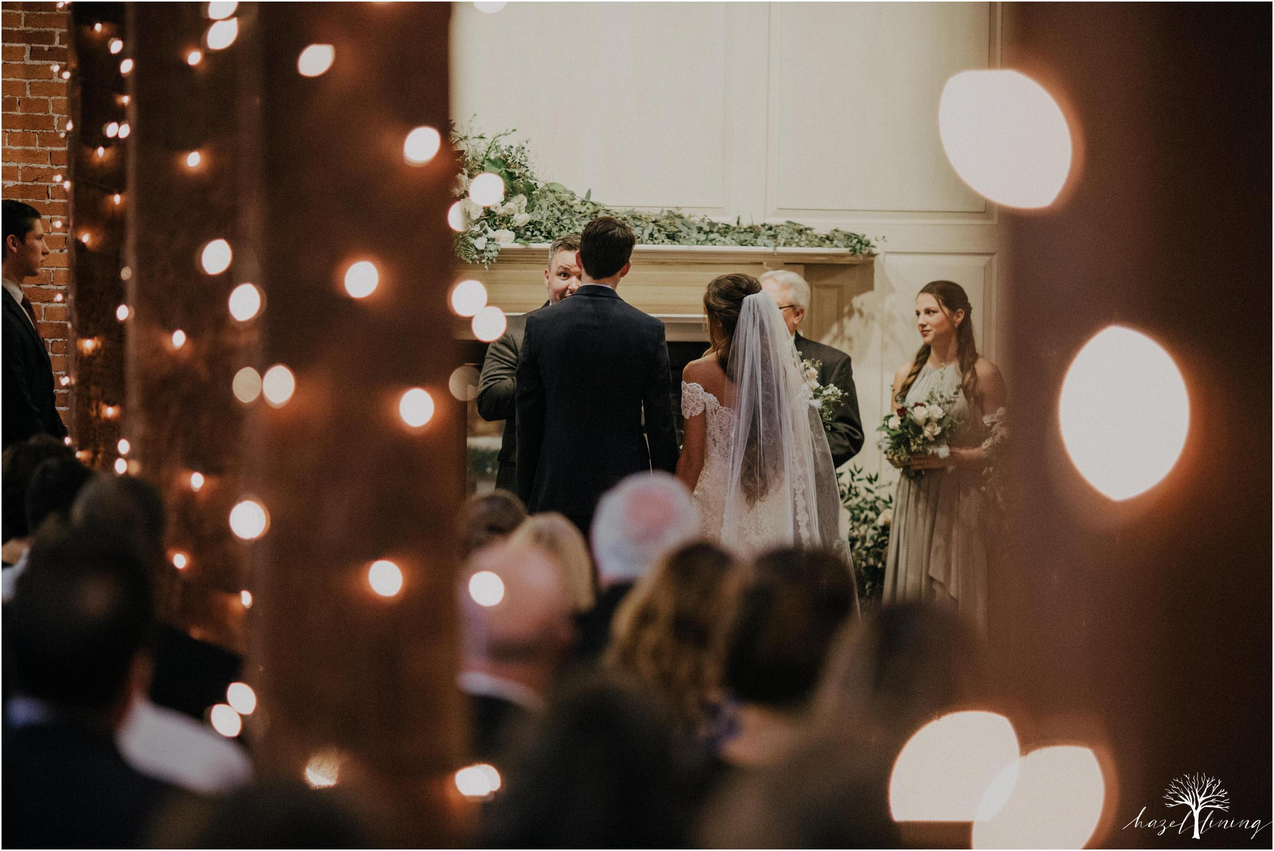 emma-matt-gehringer-the-booking-house-lancaster-manhiem-pennsylvania-winter-wedding_0058.jpg