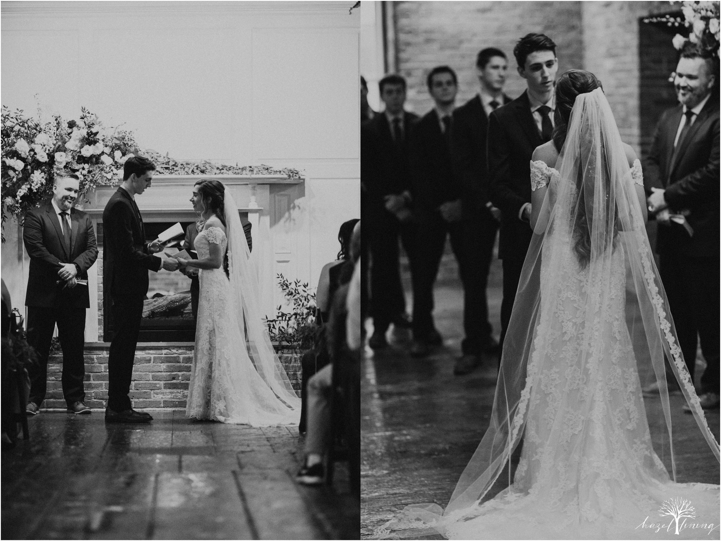 emma-matt-gehringer-the-booking-house-lancaster-manhiem-pennsylvania-winter-wedding_0059.jpg