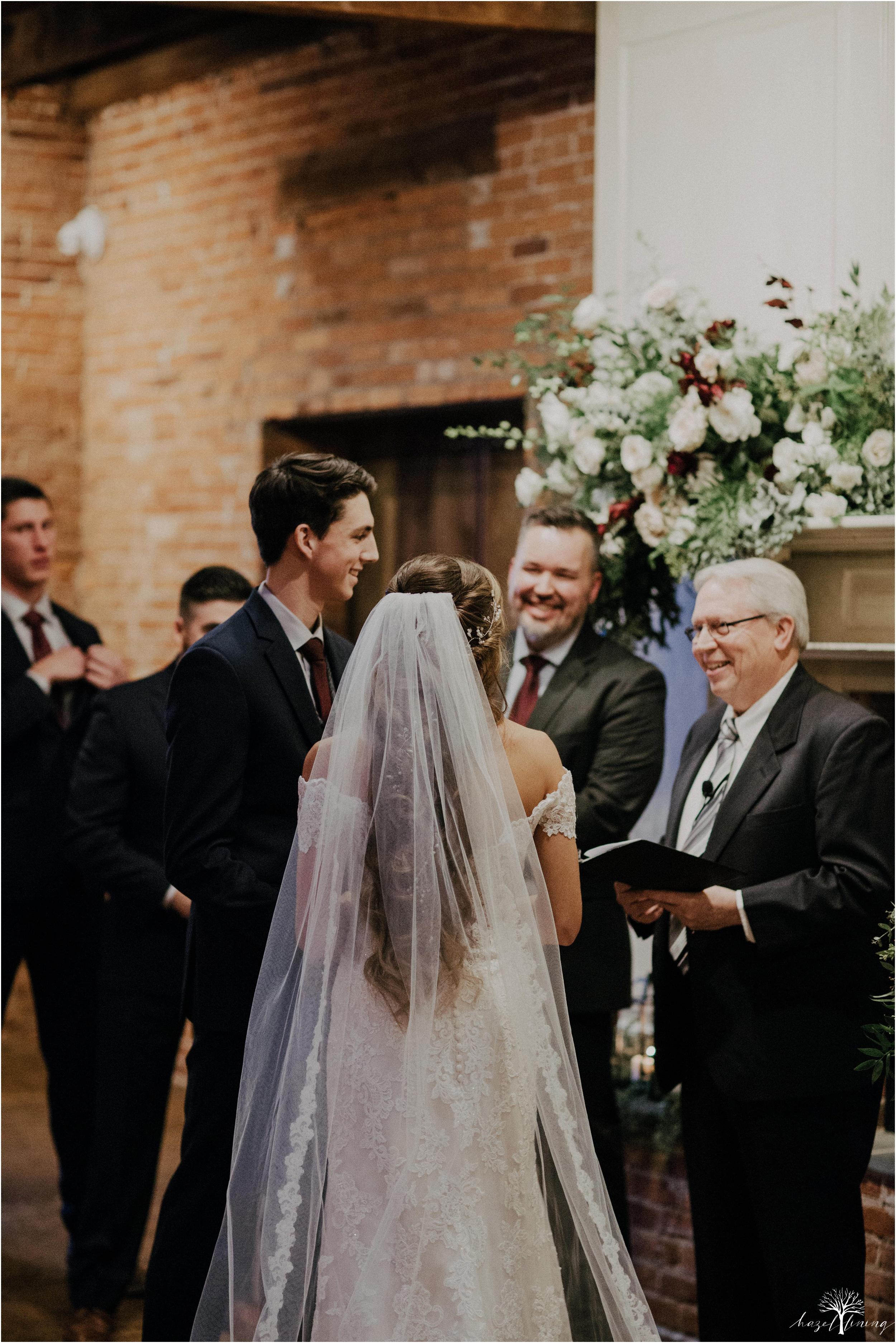 emma-matt-gehringer-the-booking-house-lancaster-manhiem-pennsylvania-winter-wedding_0062.jpg