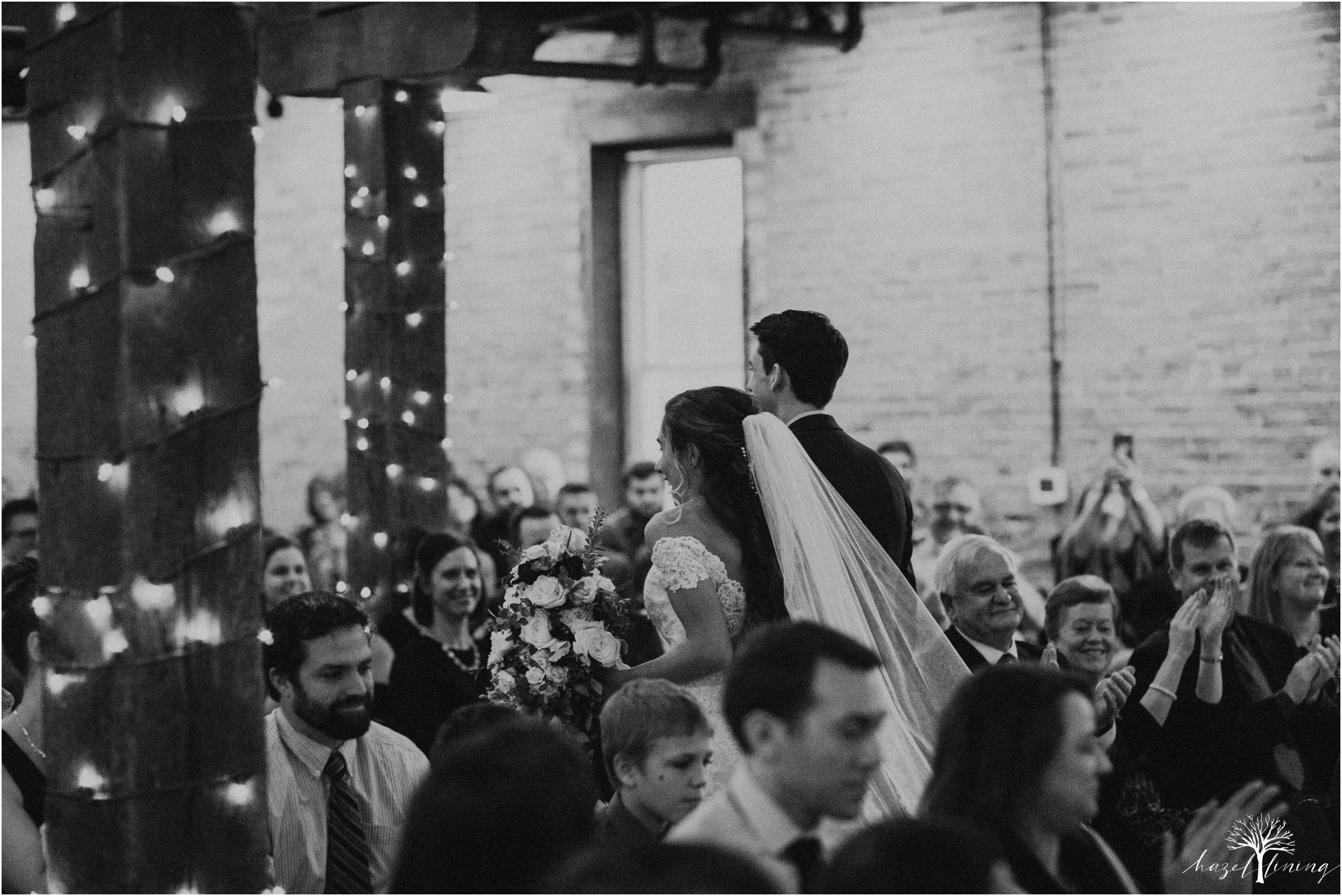 emma-matt-gehringer-the-booking-house-lancaster-manhiem-pennsylvania-winter-wedding_0065.jpg