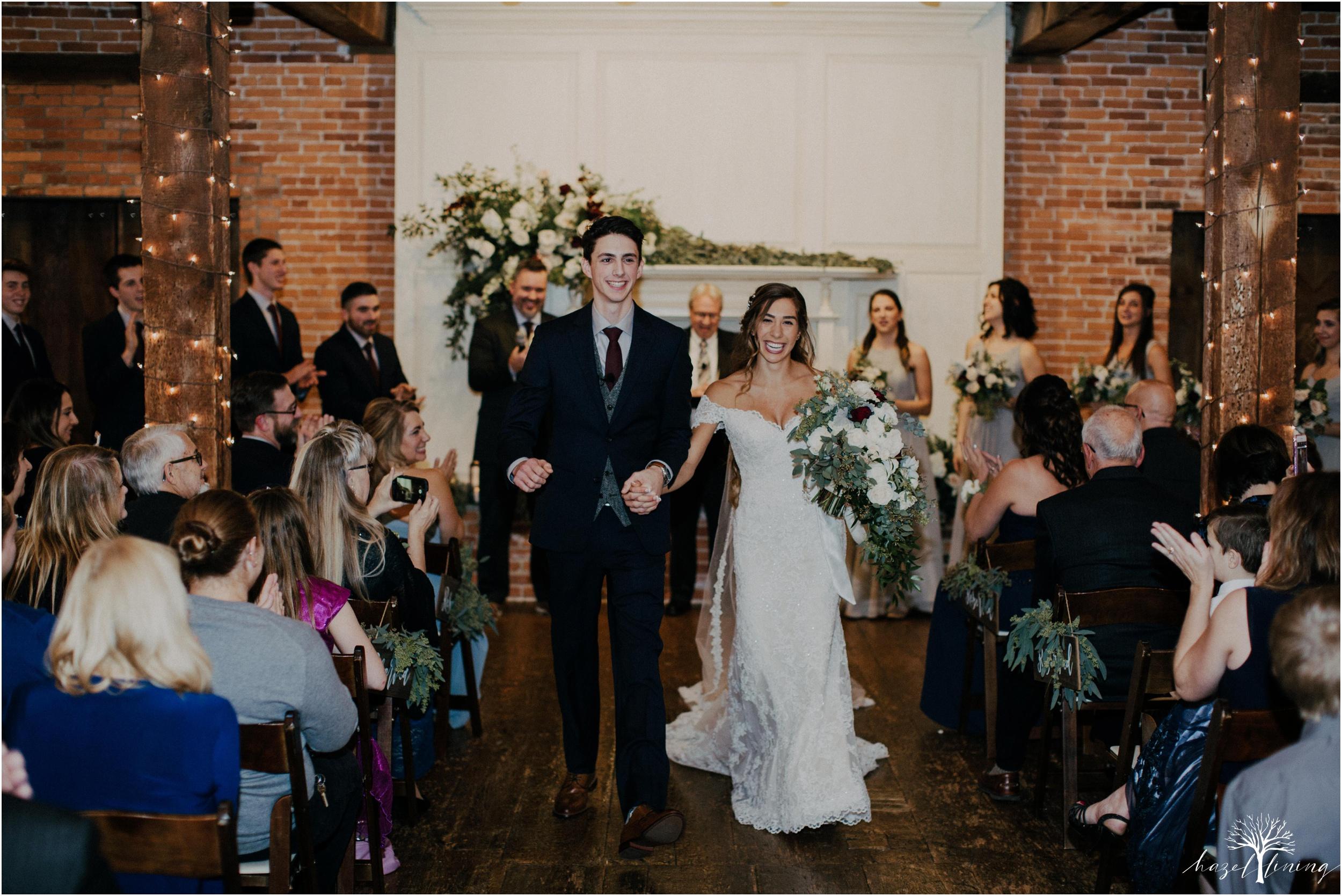 emma-matt-gehringer-the-booking-house-lancaster-manhiem-pennsylvania-winter-wedding_0066.jpg