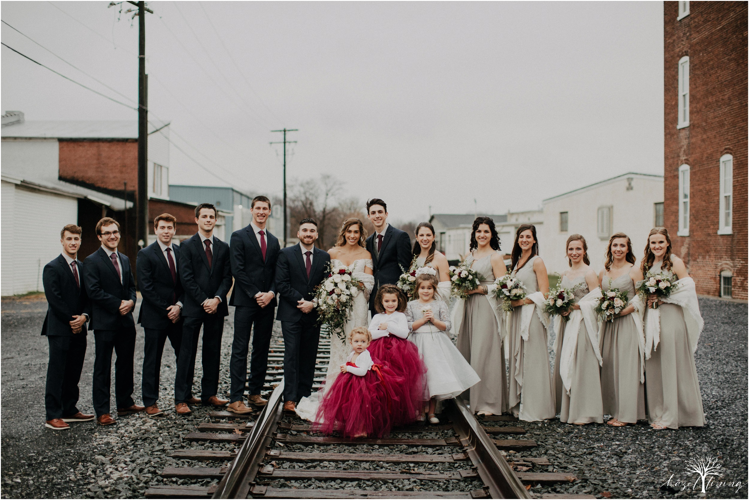 emma-matt-gehringer-the-booking-house-lancaster-manhiem-pennsylvania-winter-wedding_0067.jpg
