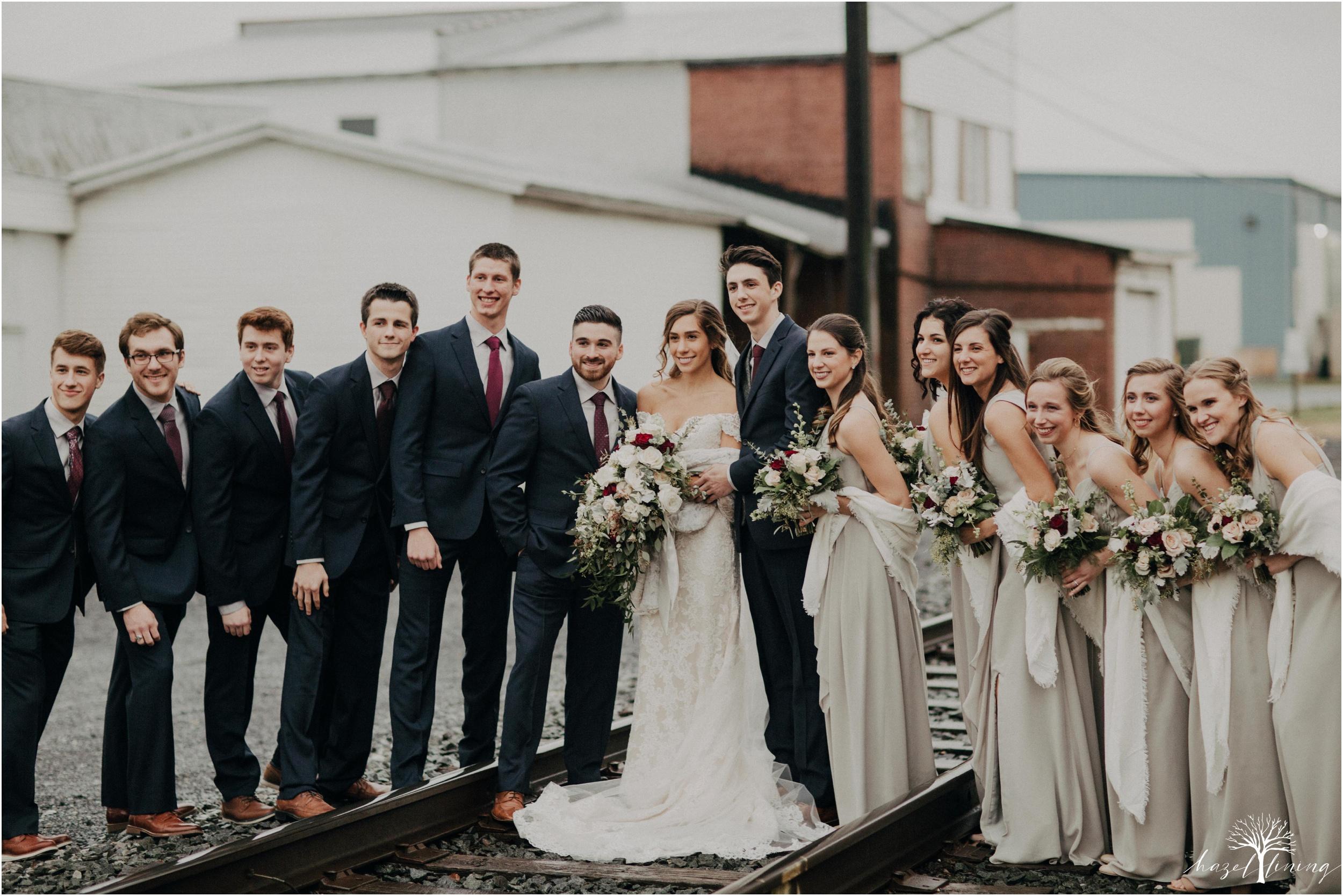 emma-matt-gehringer-the-booking-house-lancaster-manhiem-pennsylvania-winter-wedding_0069.jpg