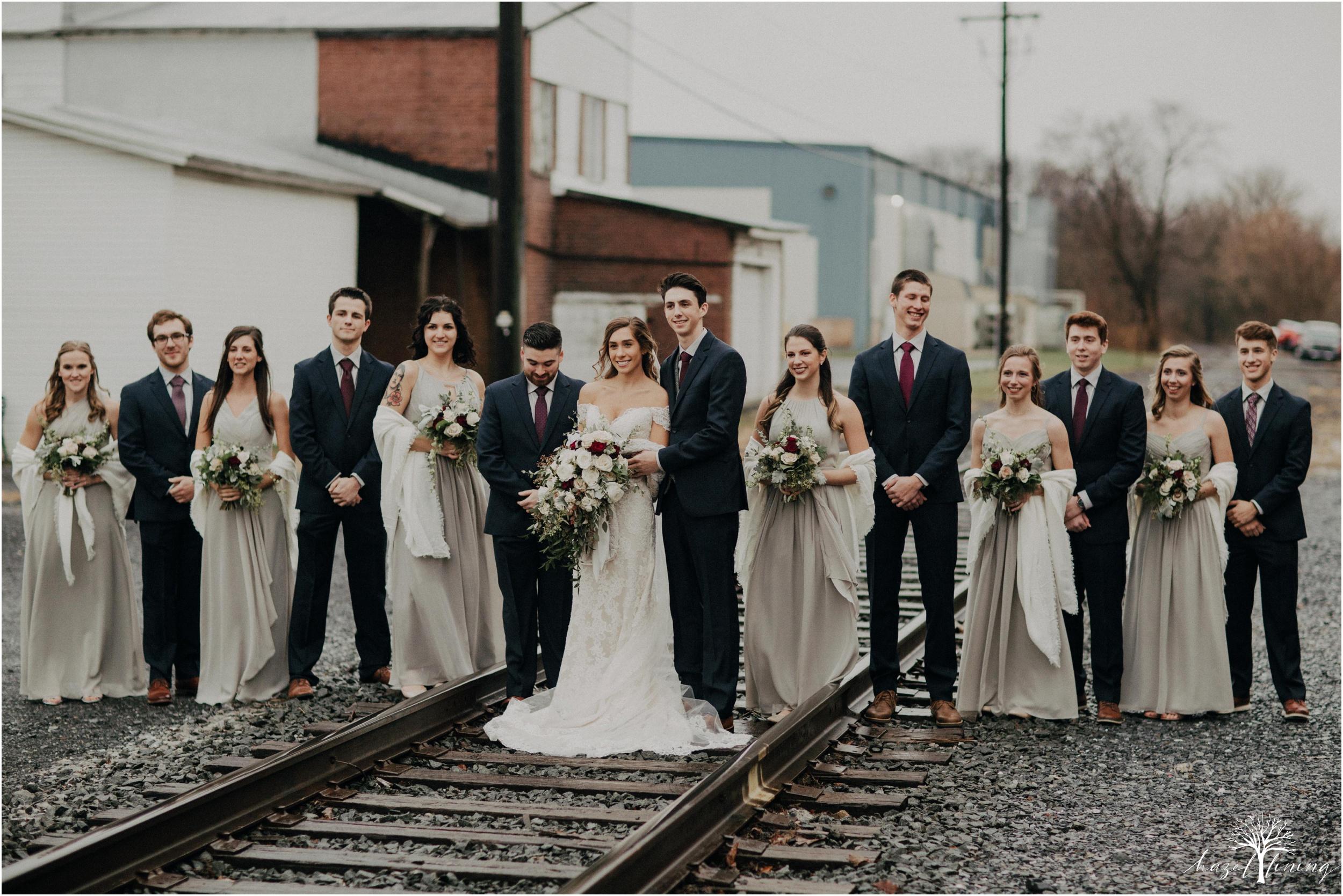 emma-matt-gehringer-the-booking-house-lancaster-manhiem-pennsylvania-winter-wedding_0073.jpg