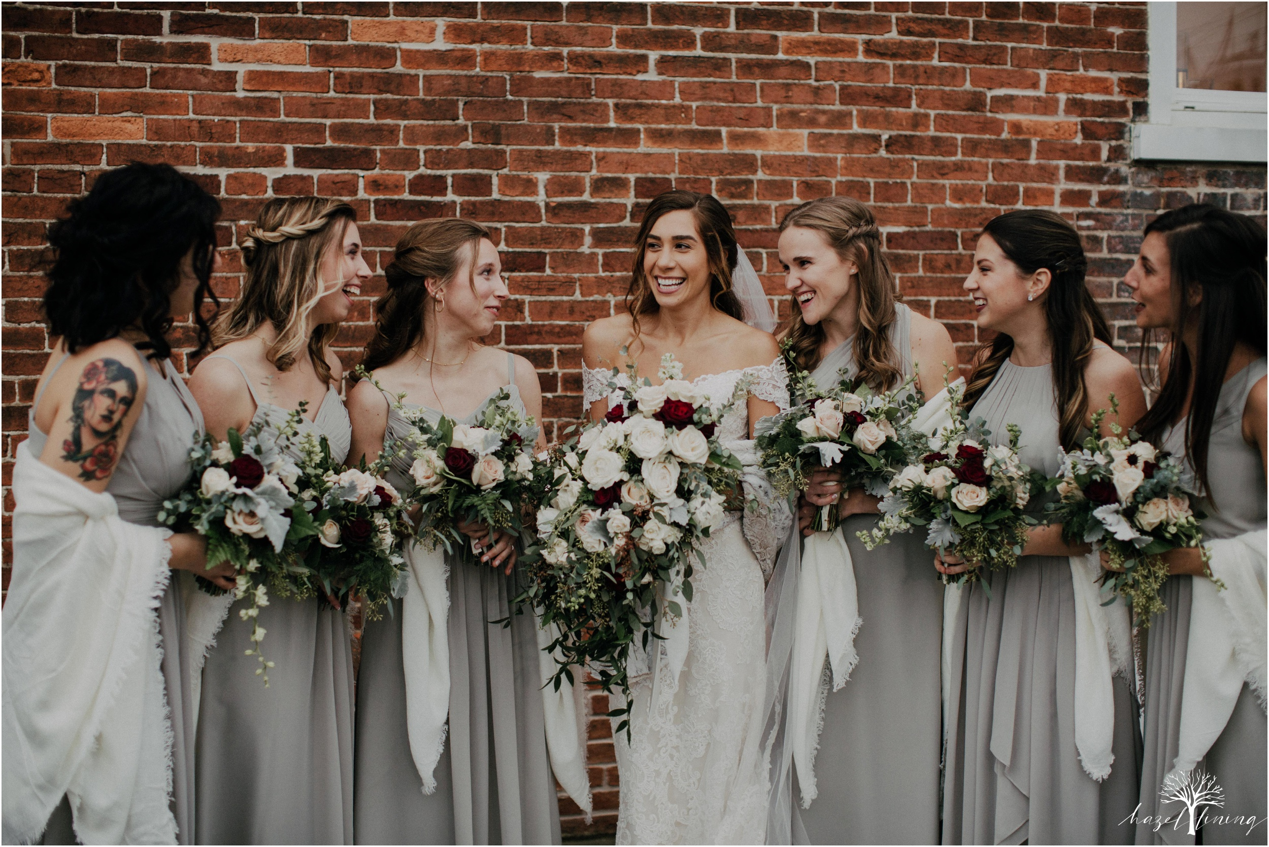 emma-matt-gehringer-the-booking-house-lancaster-manhiem-pennsylvania-winter-wedding_0076.jpg