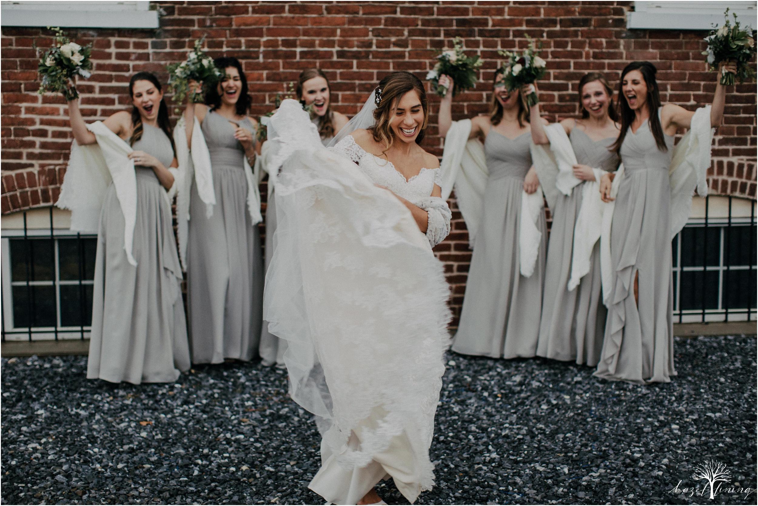 emma-matt-gehringer-the-booking-house-lancaster-manhiem-pennsylvania-winter-wedding_0080.jpg
