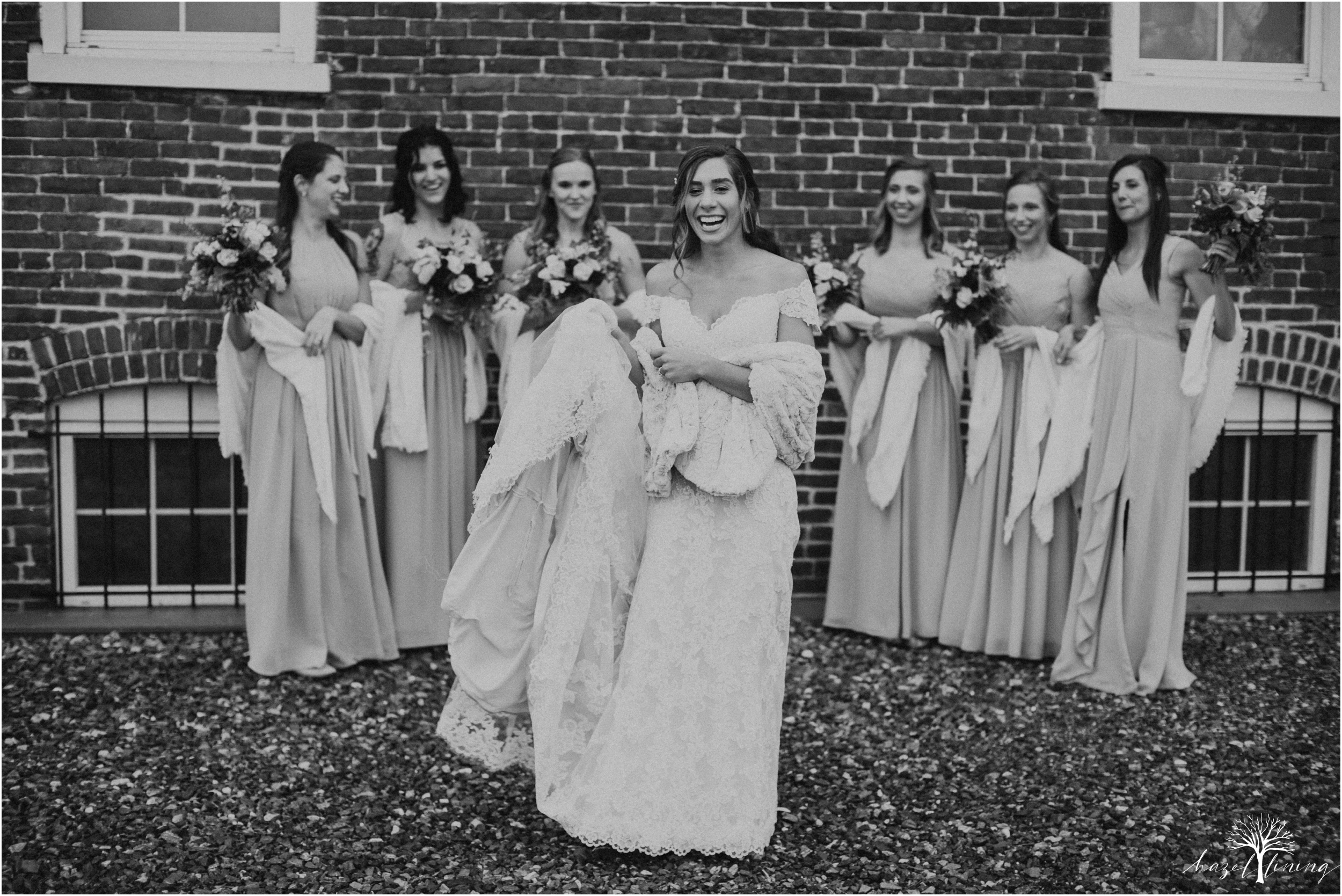emma-matt-gehringer-the-booking-house-lancaster-manhiem-pennsylvania-winter-wedding_0082.jpg