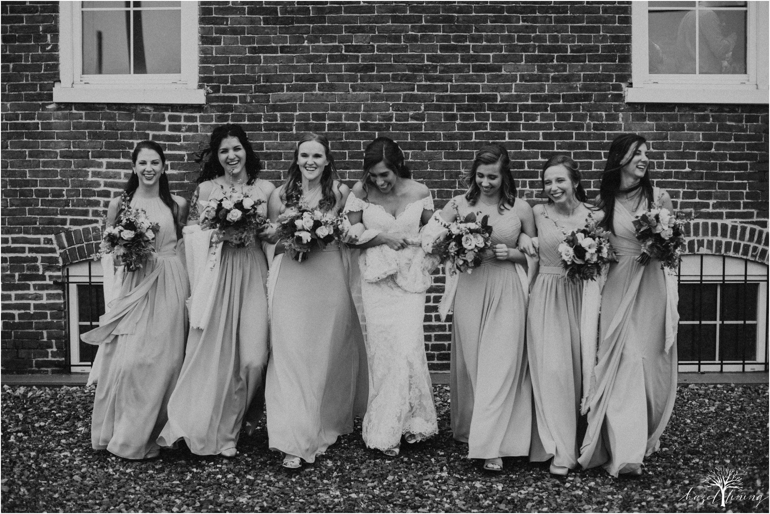 emma-matt-gehringer-the-booking-house-lancaster-manhiem-pennsylvania-winter-wedding_0084.jpg