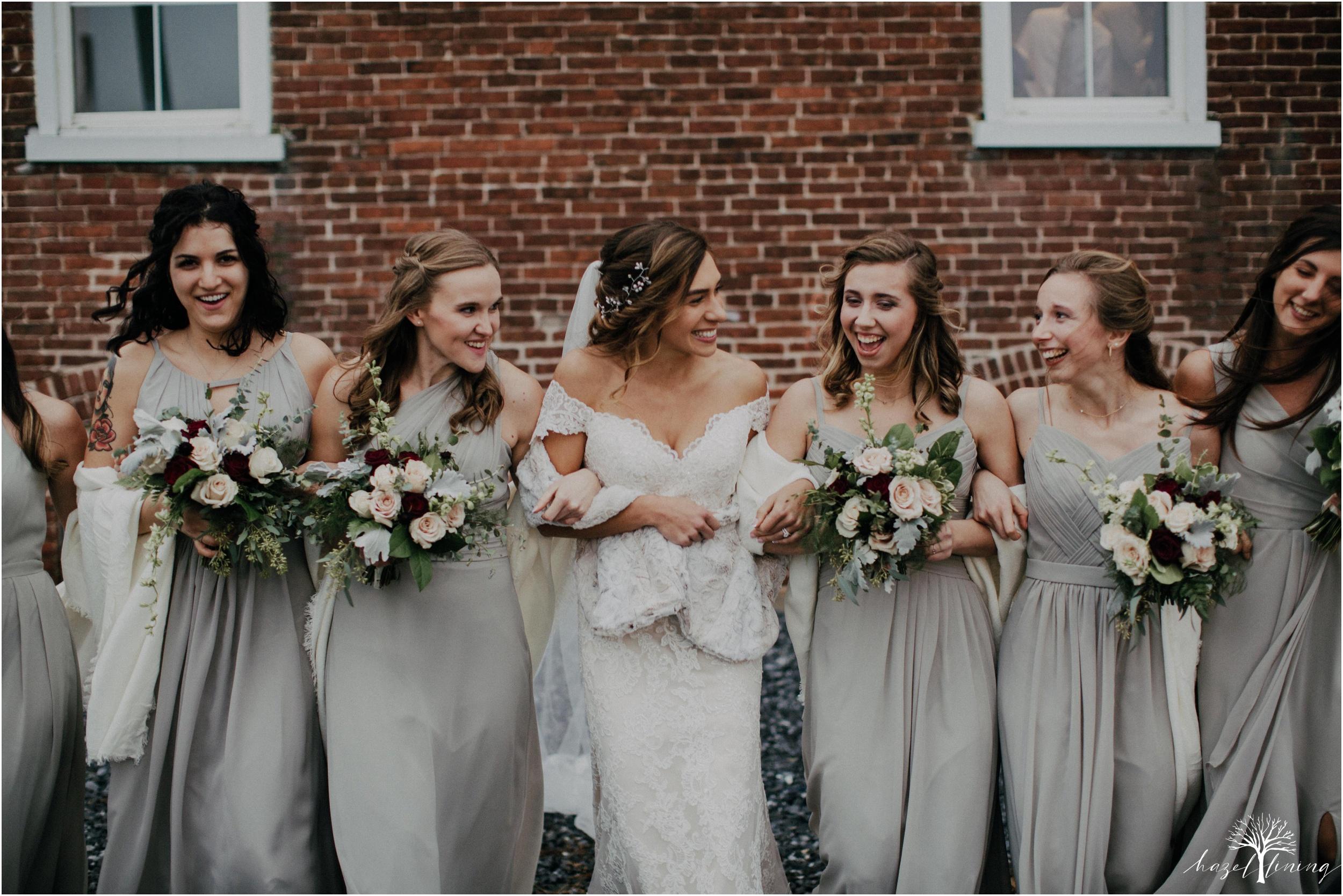 emma-matt-gehringer-the-booking-house-lancaster-manhiem-pennsylvania-winter-wedding_0085.jpg