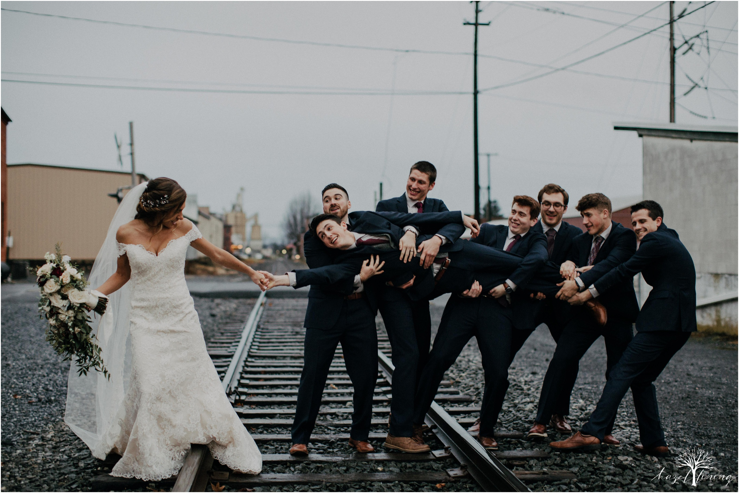 emma-matt-gehringer-the-booking-house-lancaster-manhiem-pennsylvania-winter-wedding_0097.jpg