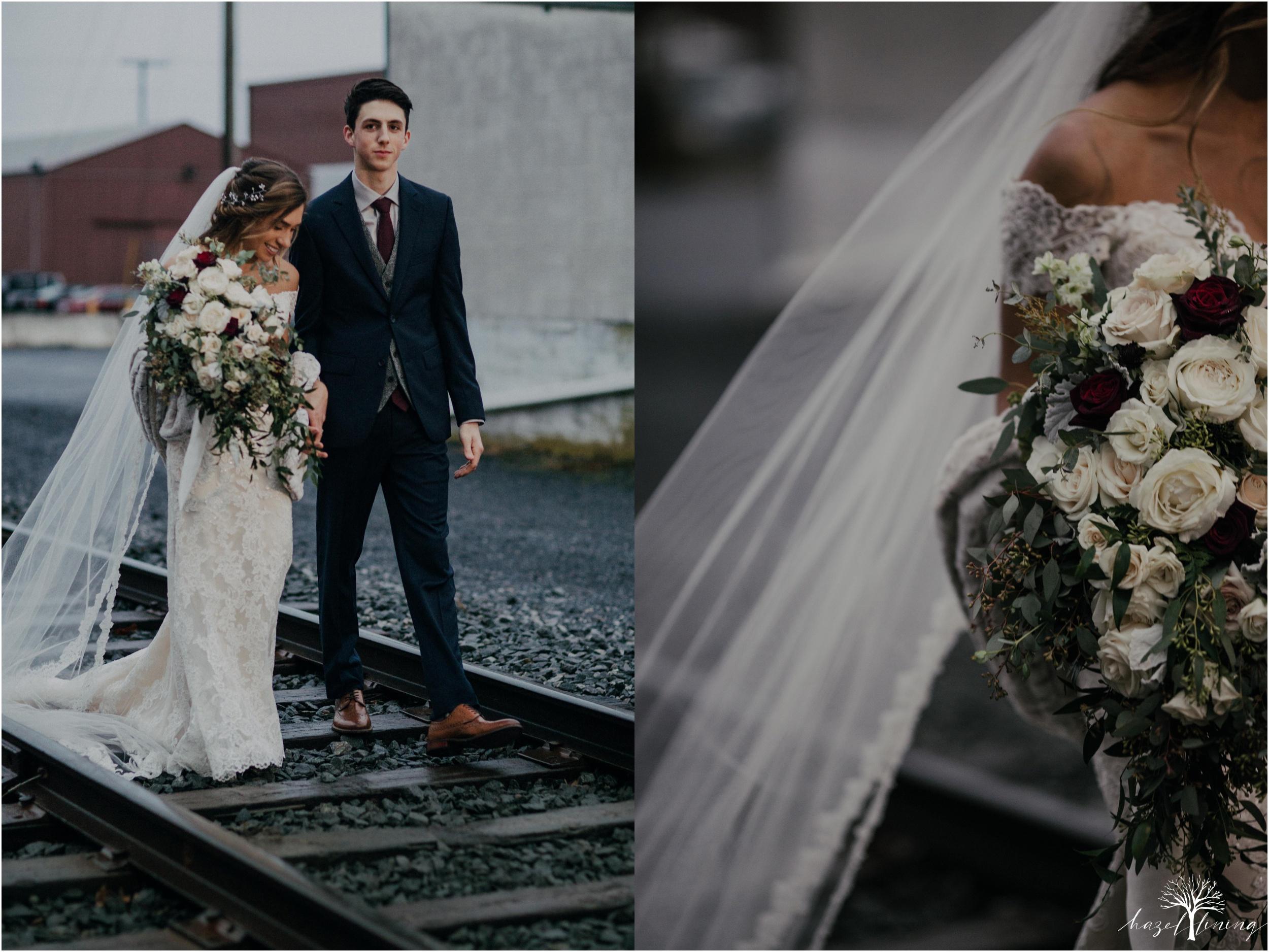 emma-matt-gehringer-the-booking-house-lancaster-manhiem-pennsylvania-winter-wedding_0101.jpg