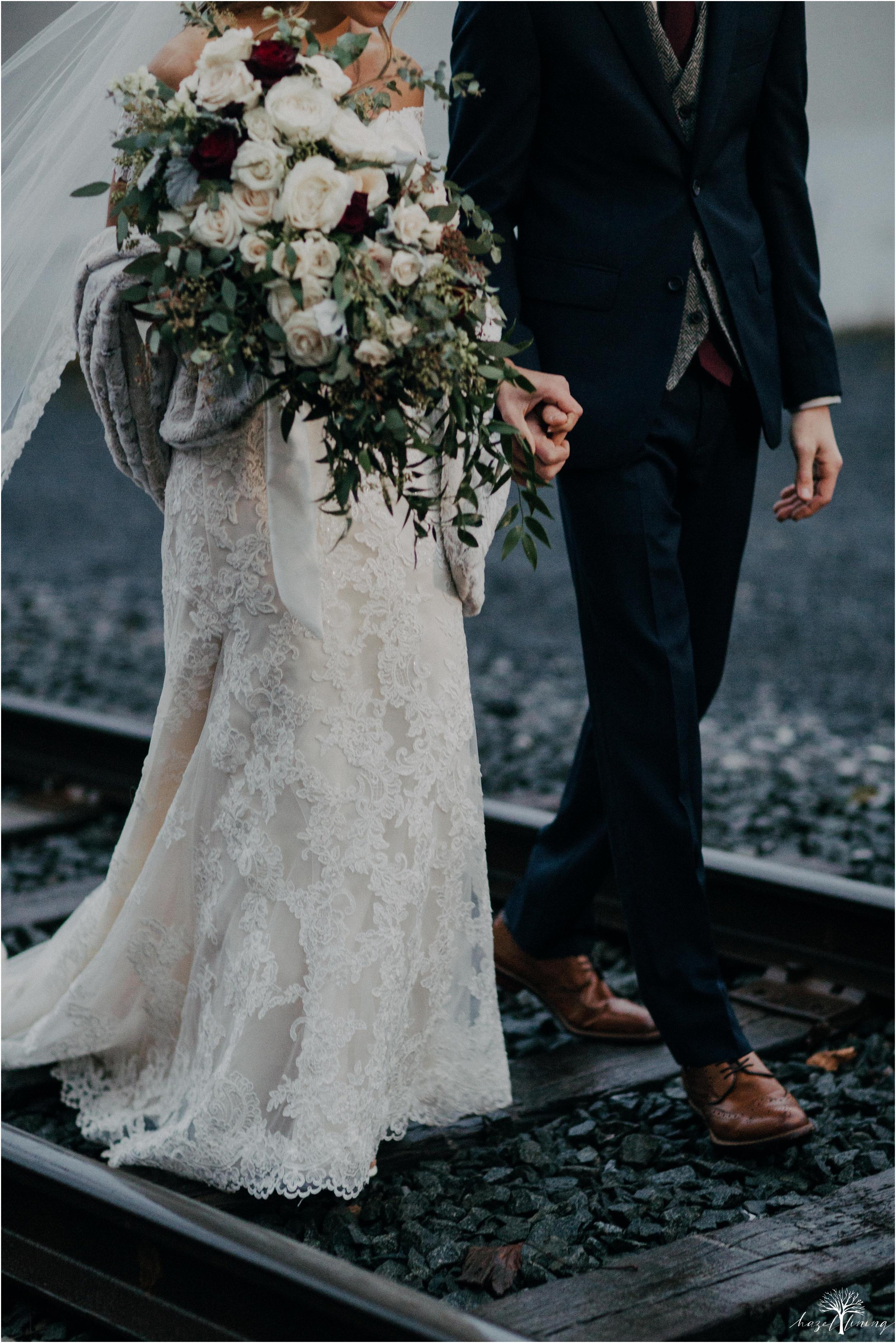 emma-matt-gehringer-the-booking-house-lancaster-manhiem-pennsylvania-winter-wedding_0103.jpg