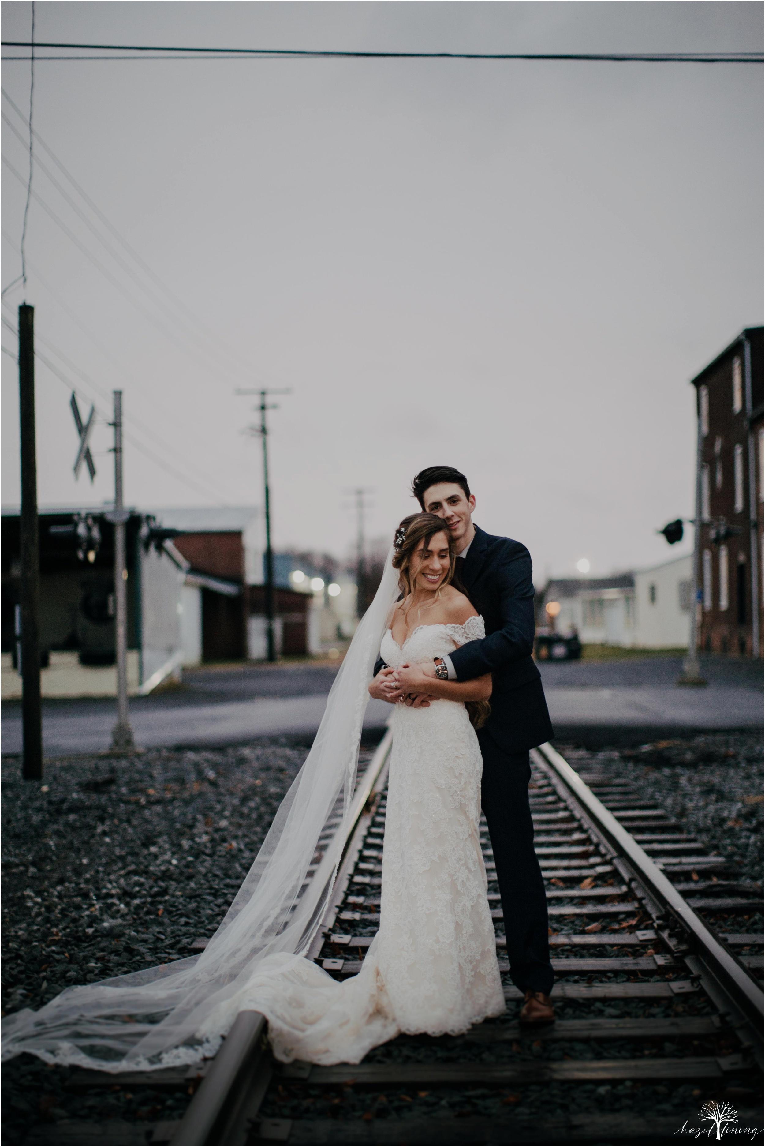 emma-matt-gehringer-the-booking-house-lancaster-manhiem-pennsylvania-winter-wedding_0113.jpg