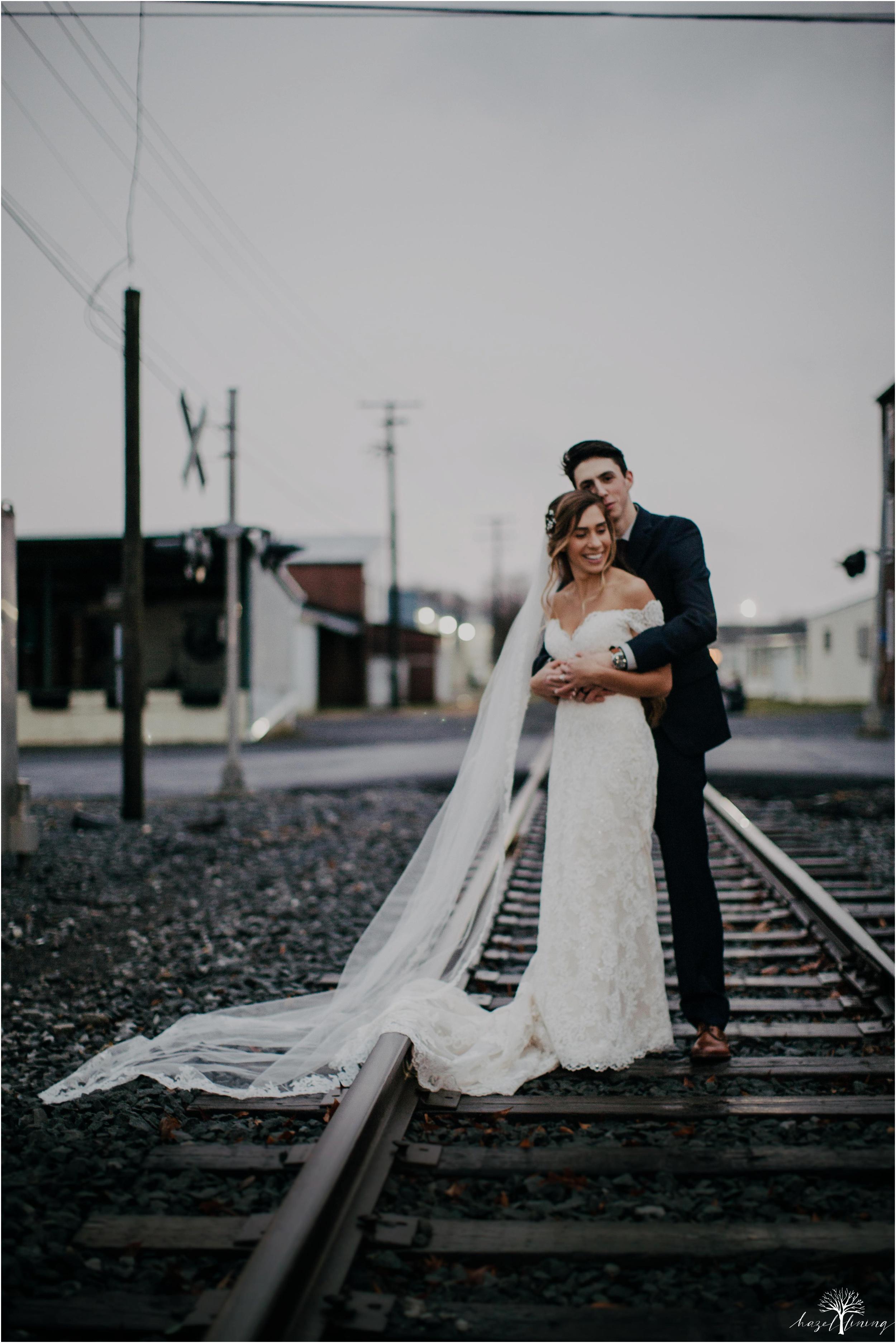 emma-matt-gehringer-the-booking-house-lancaster-manhiem-pennsylvania-winter-wedding_0115.jpg