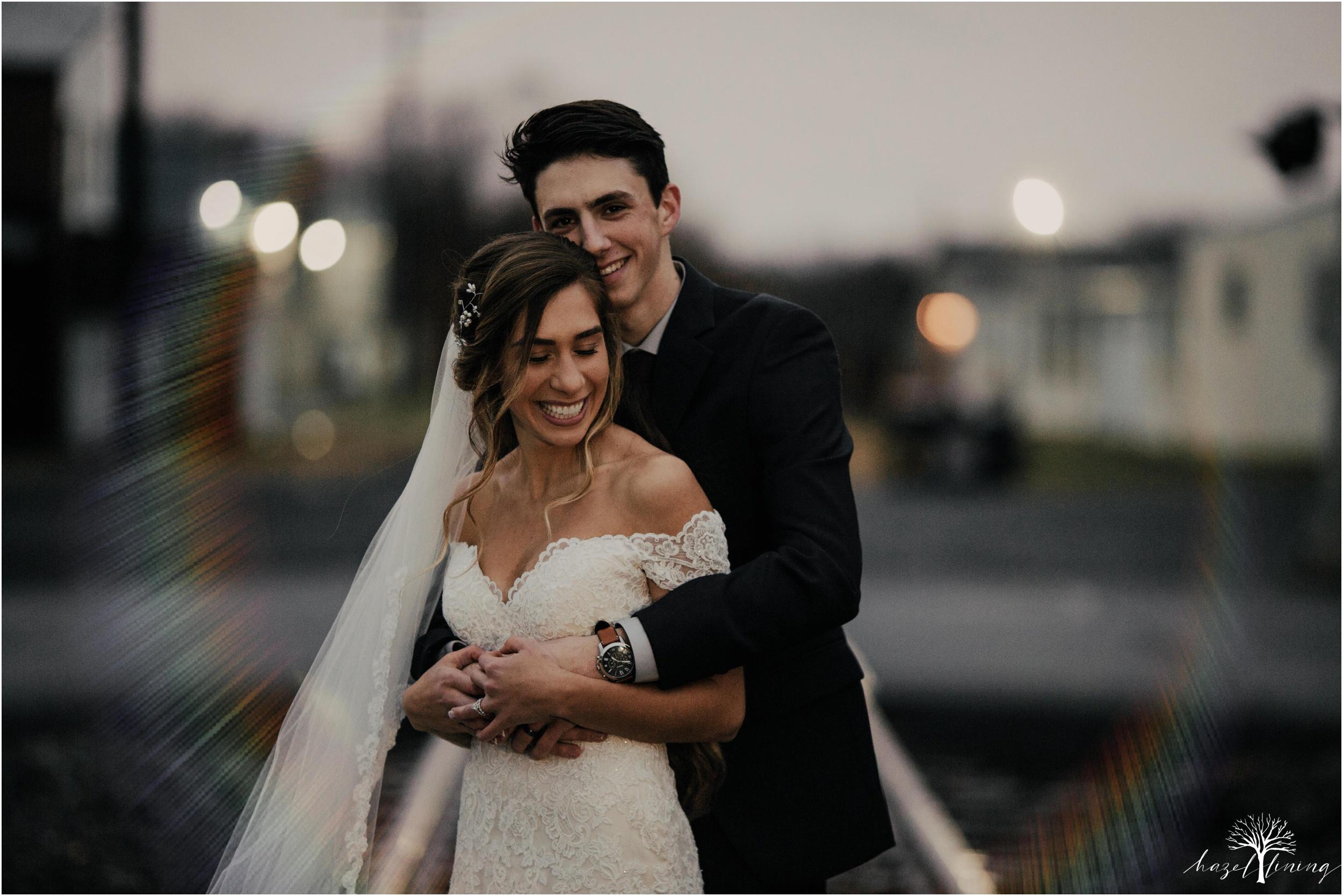 emma-matt-gehringer-the-booking-house-lancaster-manhiem-pennsylvania-winter-wedding_0118.jpg