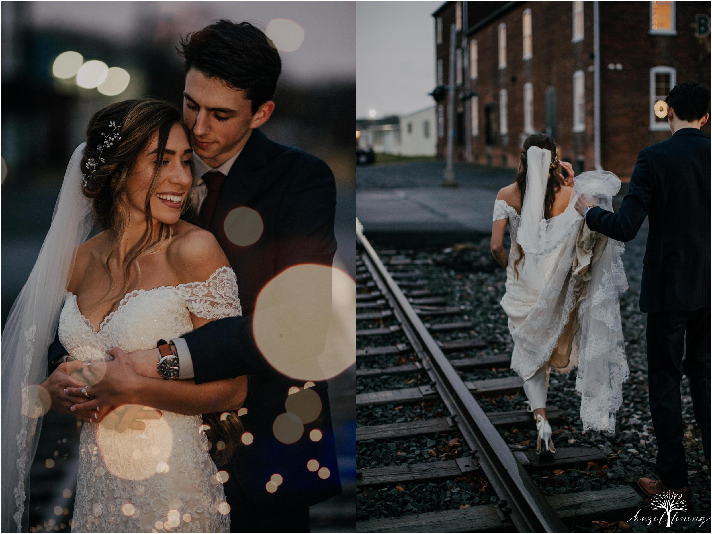 emma-matt-gehringer-the-booking-house-lancaster-manhiem-pennsylvania-winter-wedding_0120.jpg