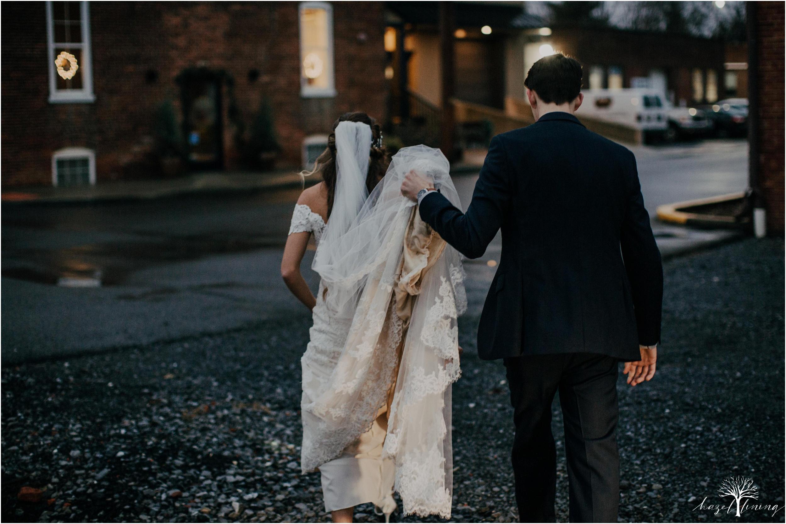 emma-matt-gehringer-the-booking-house-lancaster-manhiem-pennsylvania-winter-wedding_0121.jpg