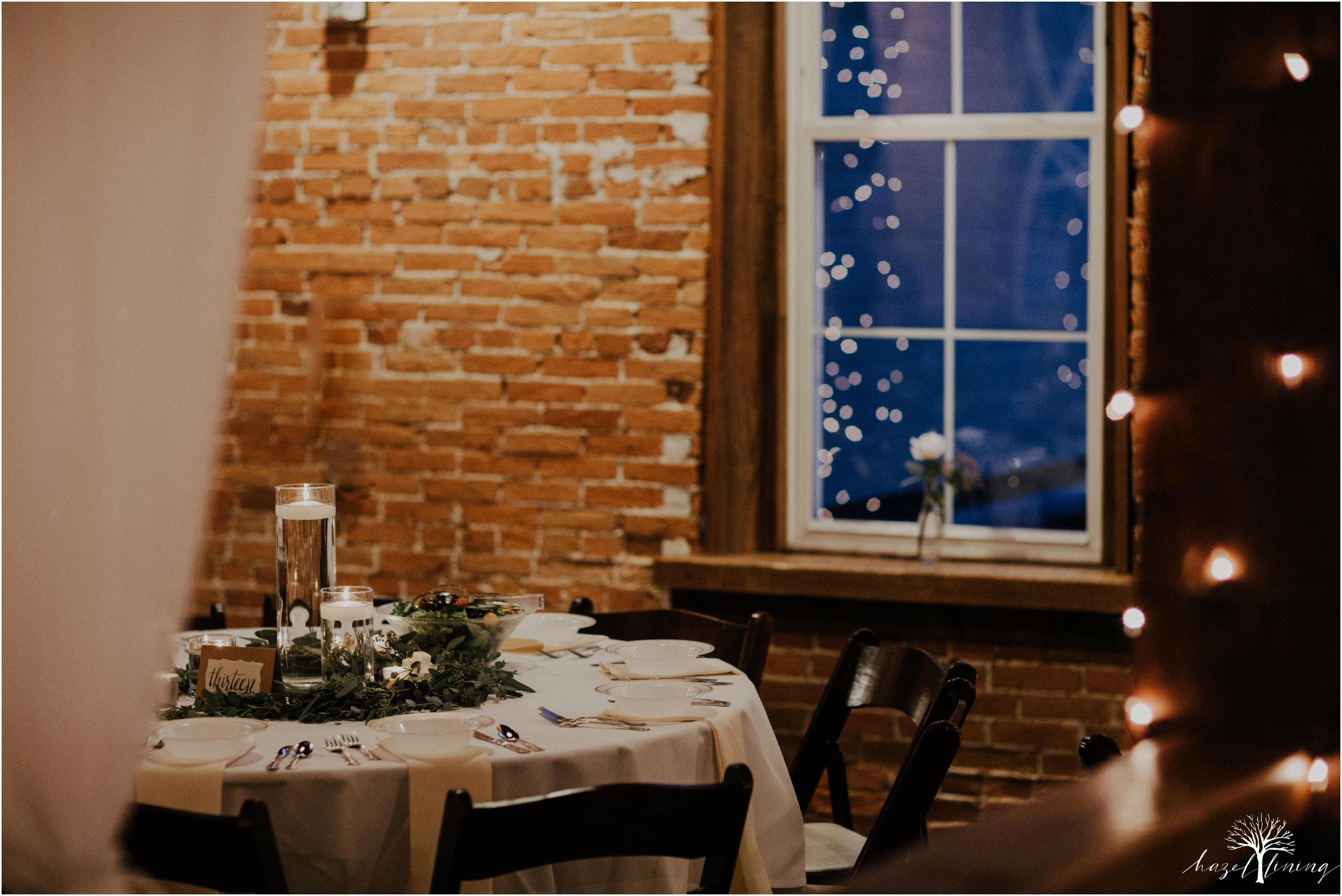 emma-matt-gehringer-the-booking-house-lancaster-manhiem-pennsylvania-winter-wedding_0122.jpg