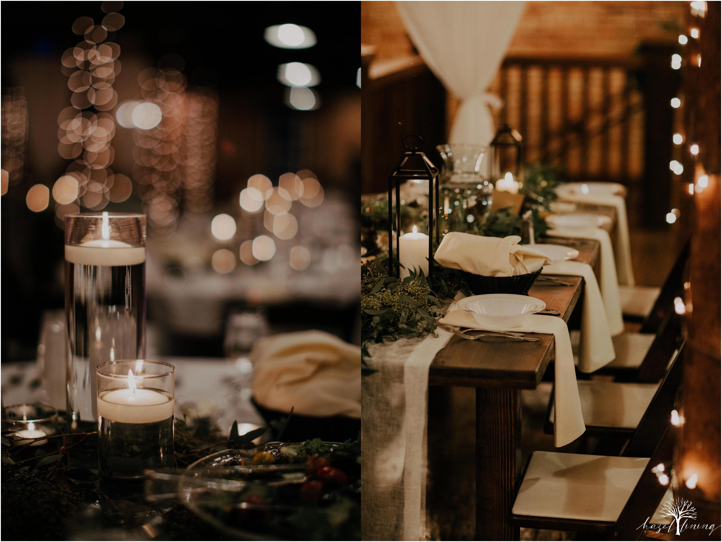 emma-matt-gehringer-the-booking-house-lancaster-manhiem-pennsylvania-winter-wedding_0126.jpg