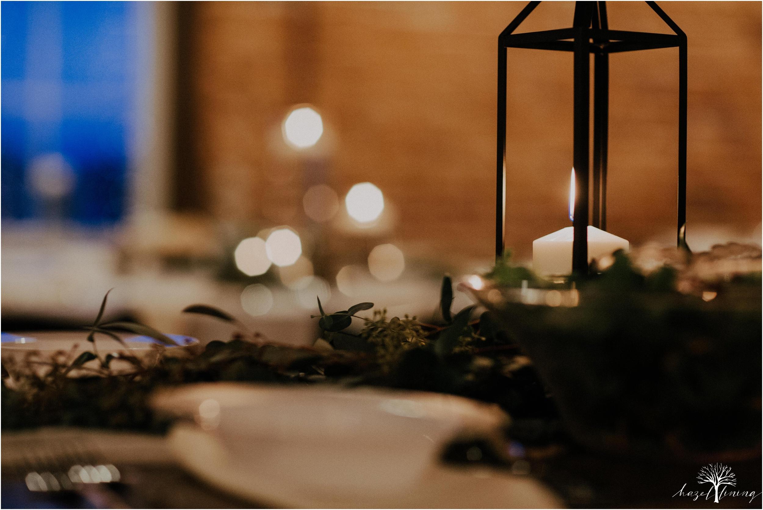 emma-matt-gehringer-the-booking-house-lancaster-manhiem-pennsylvania-winter-wedding_0127.jpg