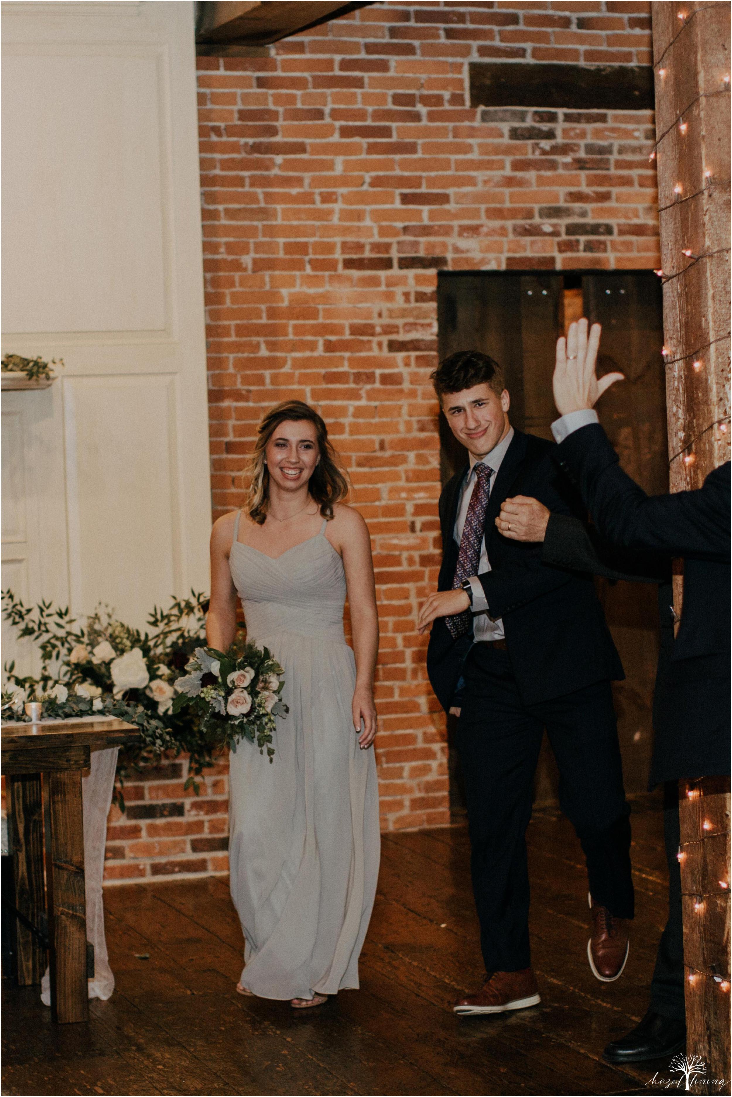emma-matt-gehringer-the-booking-house-lancaster-manhiem-pennsylvania-winter-wedding_0136.jpg