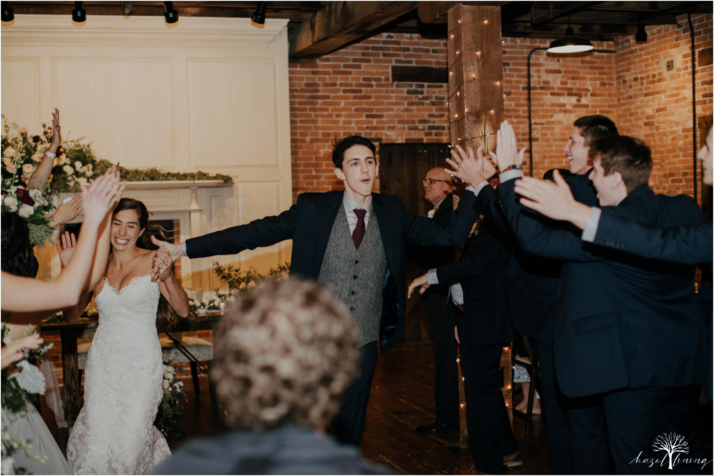 emma-matt-gehringer-the-booking-house-lancaster-manhiem-pennsylvania-winter-wedding_0138.jpg