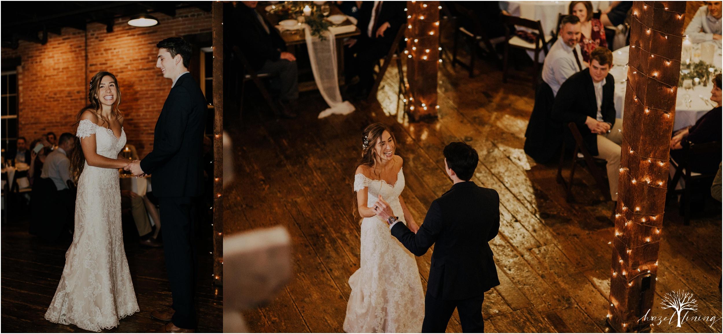 emma-matt-gehringer-the-booking-house-lancaster-manhiem-pennsylvania-winter-wedding_0140.jpg