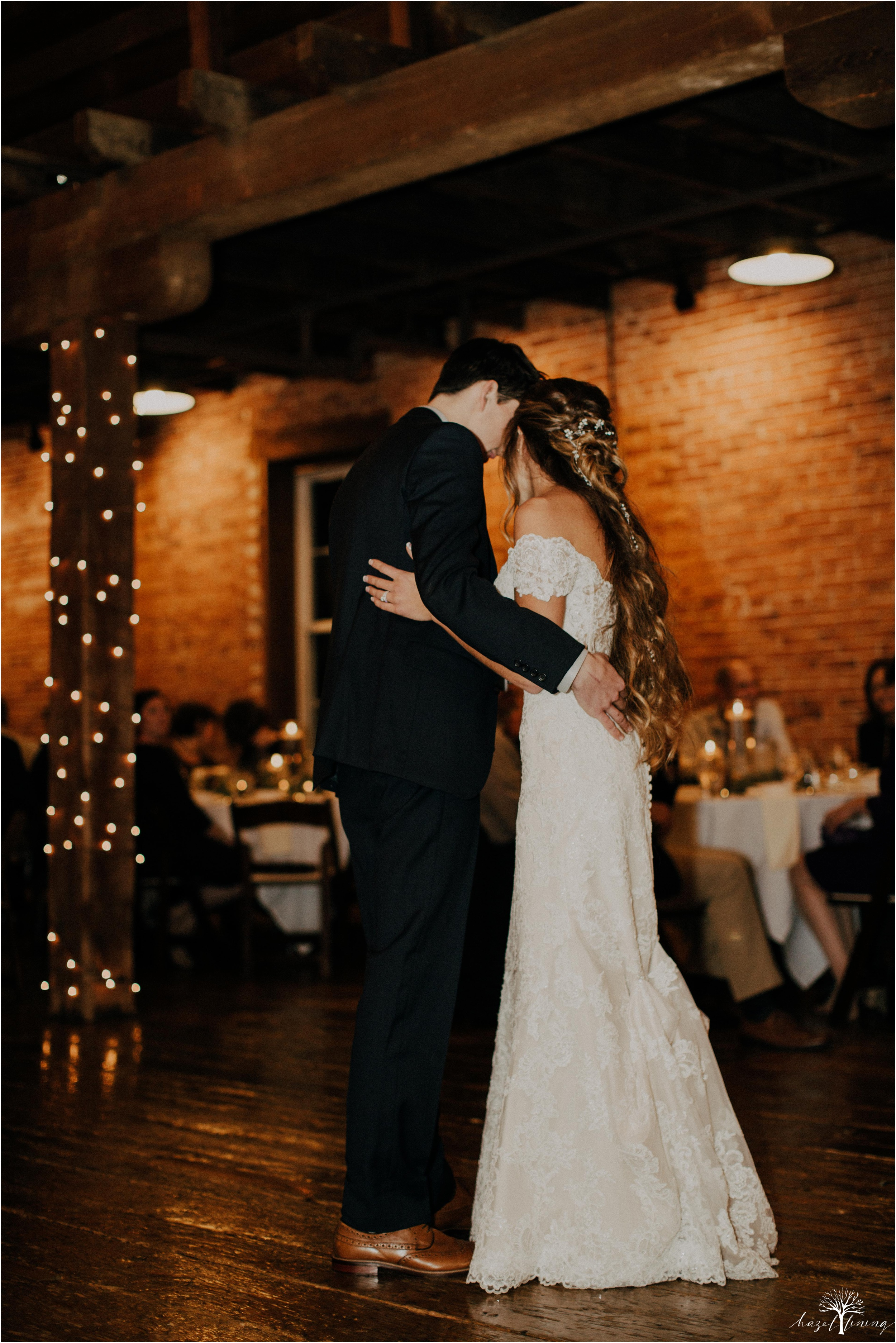 emma-matt-gehringer-the-booking-house-lancaster-manhiem-pennsylvania-winter-wedding_0143.jpg