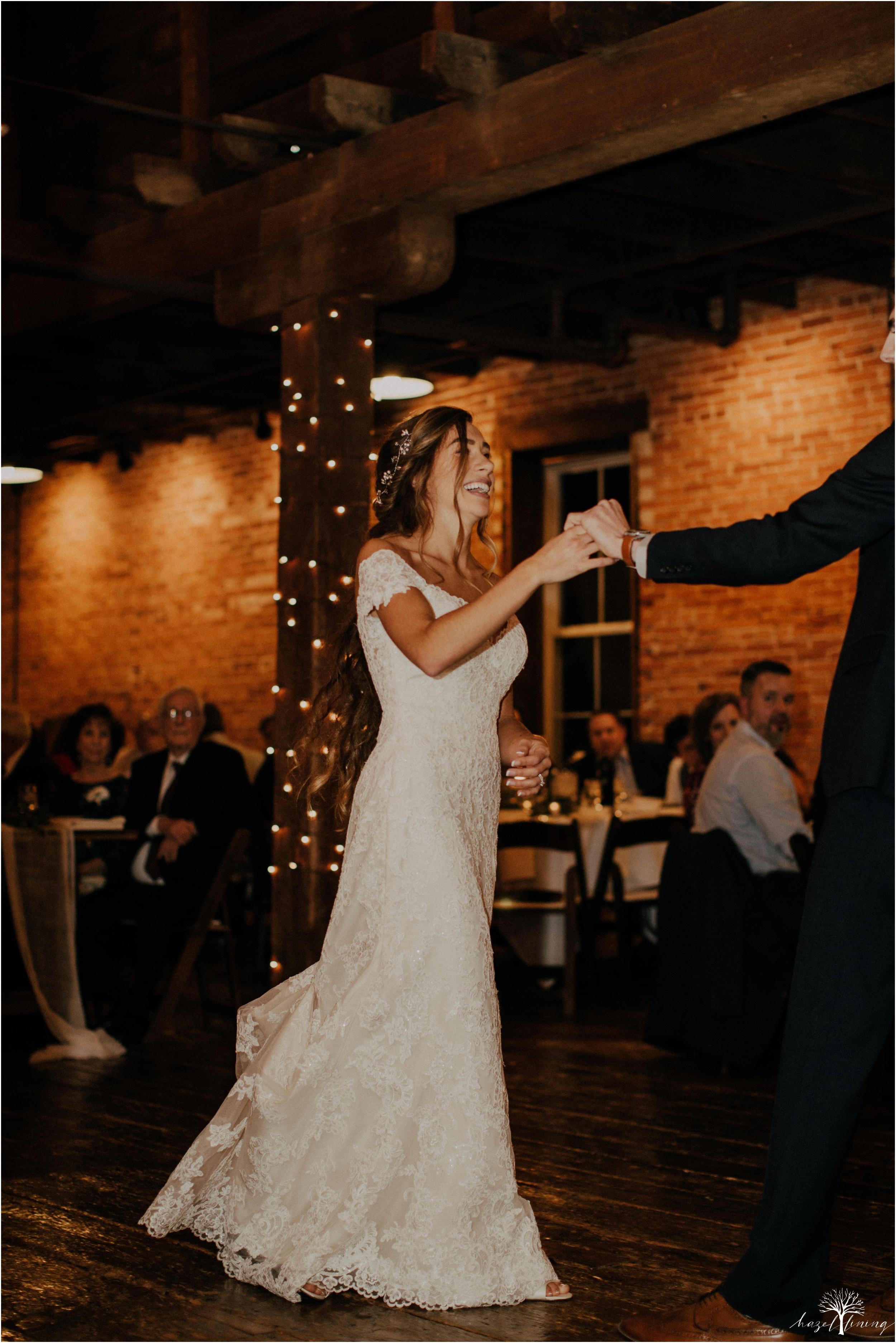 emma-matt-gehringer-the-booking-house-lancaster-manhiem-pennsylvania-winter-wedding_0144.jpg