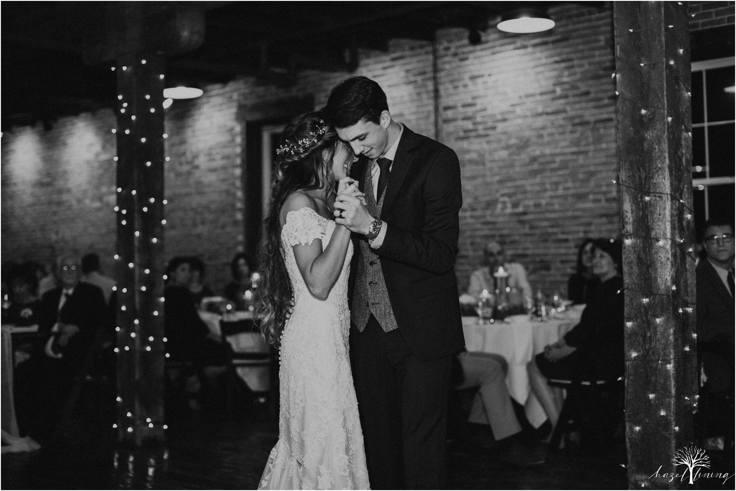 emma-matt-gehringer-the-booking-house-lancaster-manhiem-pennsylvania-winter-wedding_0145.jpg