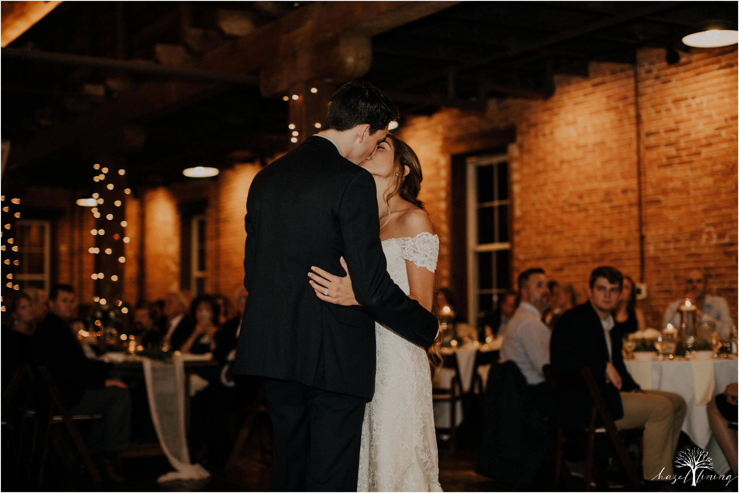 emma-matt-gehringer-the-booking-house-lancaster-manhiem-pennsylvania-winter-wedding_0147.jpg