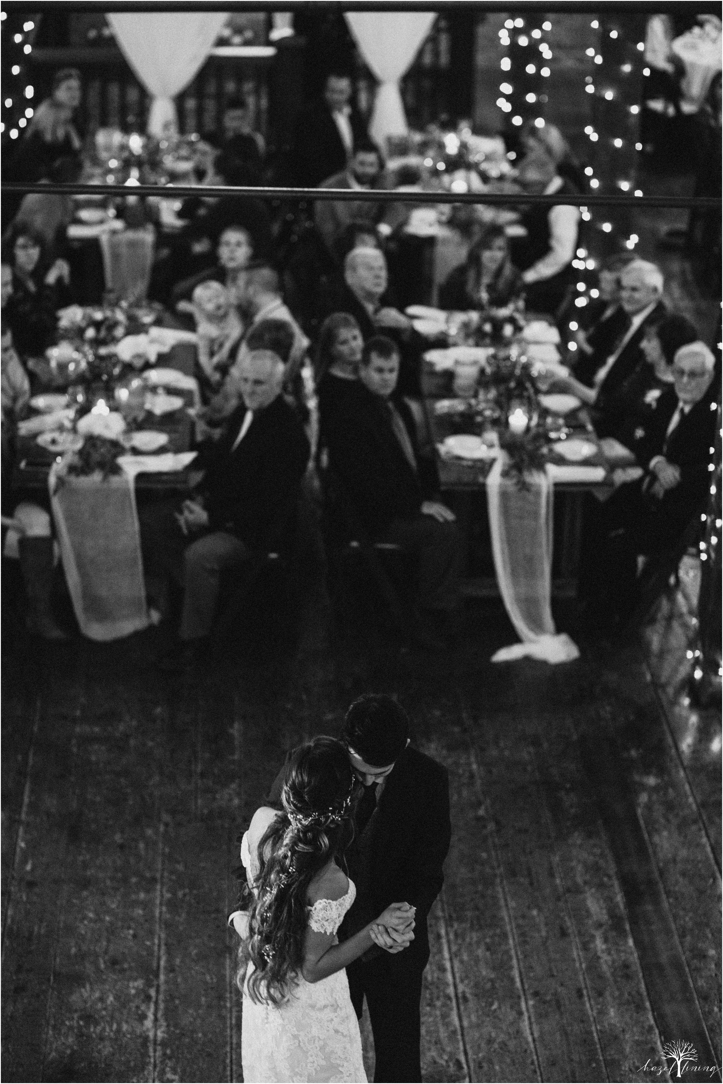 emma-matt-gehringer-the-booking-house-lancaster-manhiem-pennsylvania-winter-wedding_0146.jpg