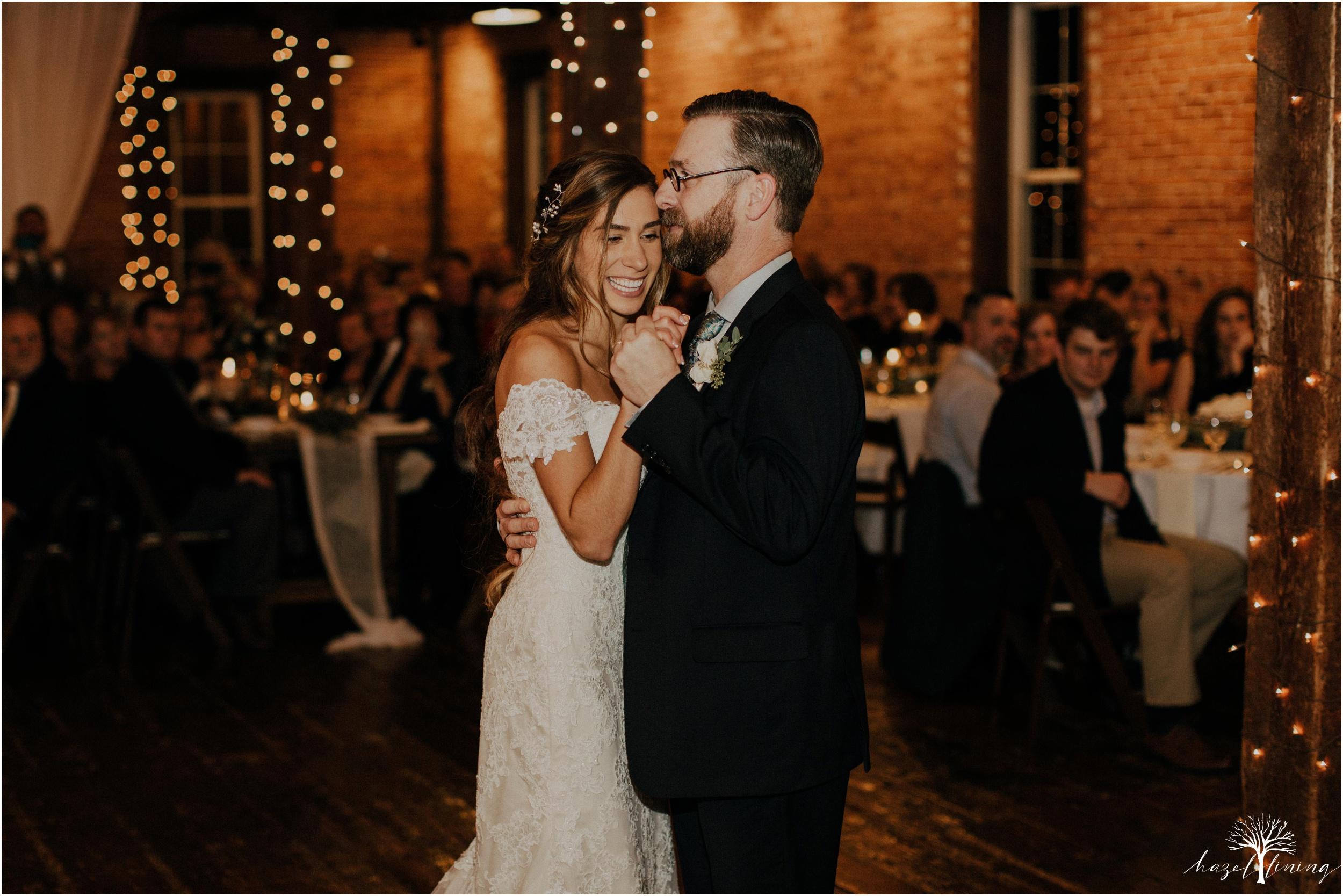 emma-matt-gehringer-the-booking-house-lancaster-manhiem-pennsylvania-winter-wedding_0151.jpg