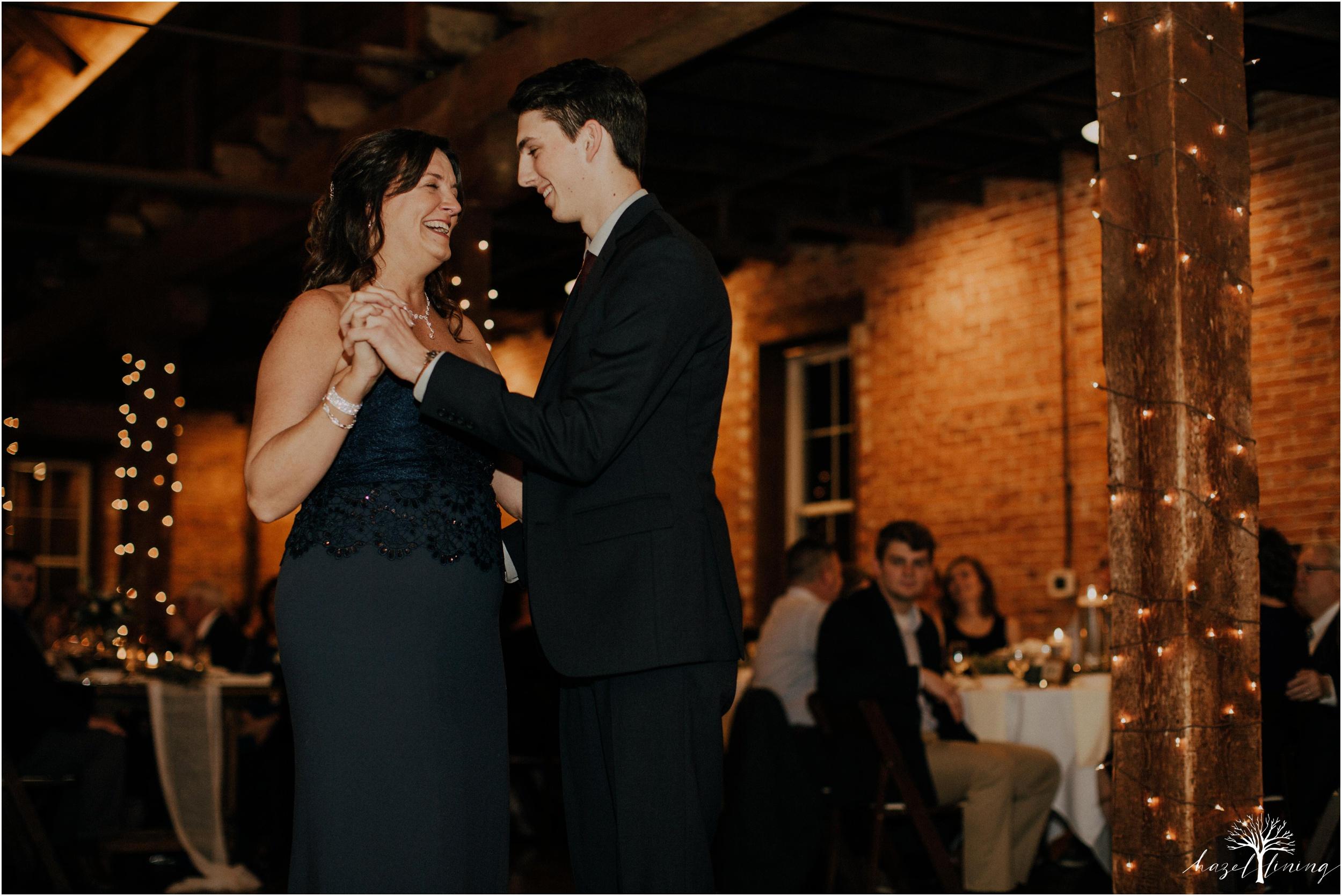 emma-matt-gehringer-the-booking-house-lancaster-manhiem-pennsylvania-winter-wedding_0156.jpg