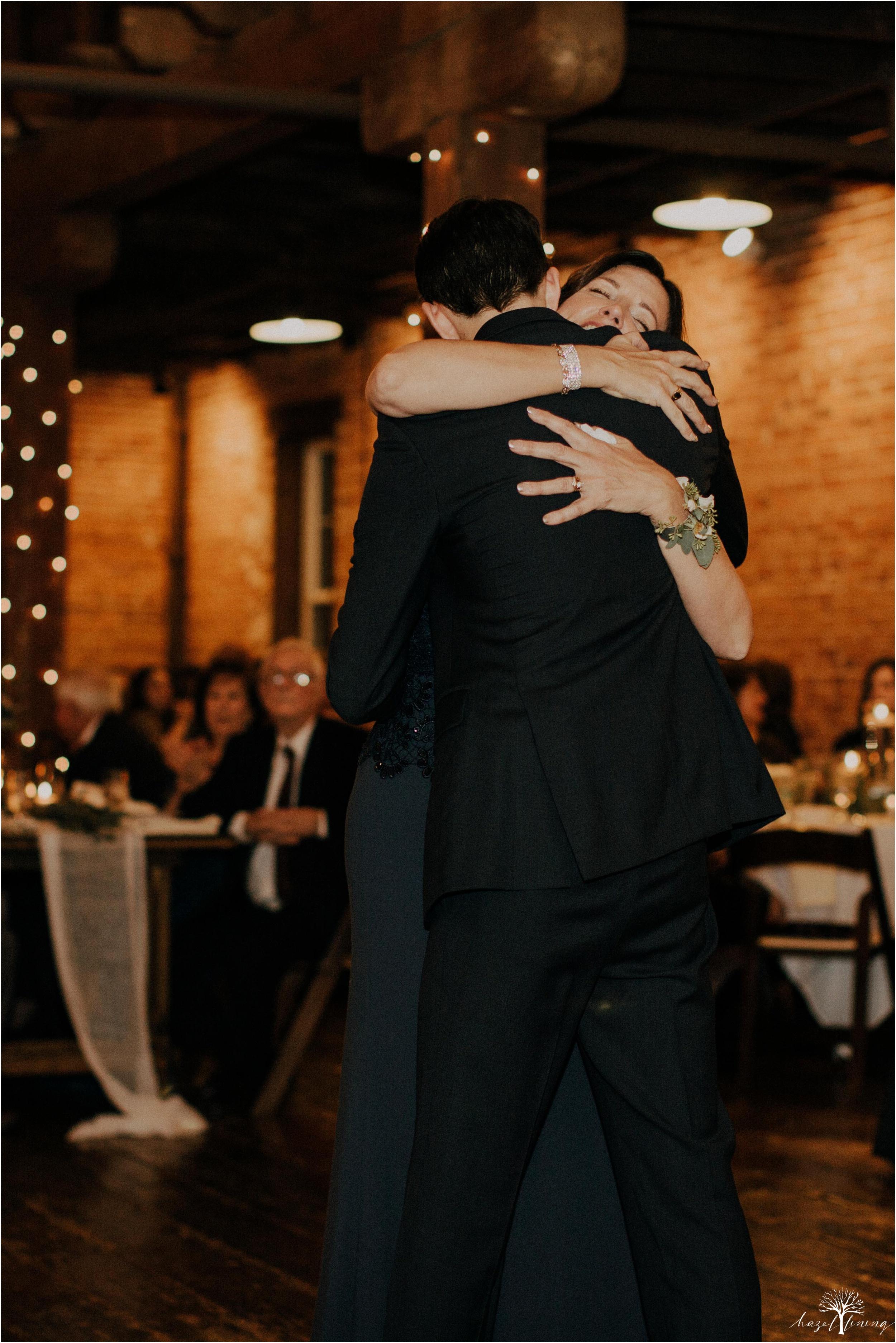 emma-matt-gehringer-the-booking-house-lancaster-manhiem-pennsylvania-winter-wedding_0158.jpg