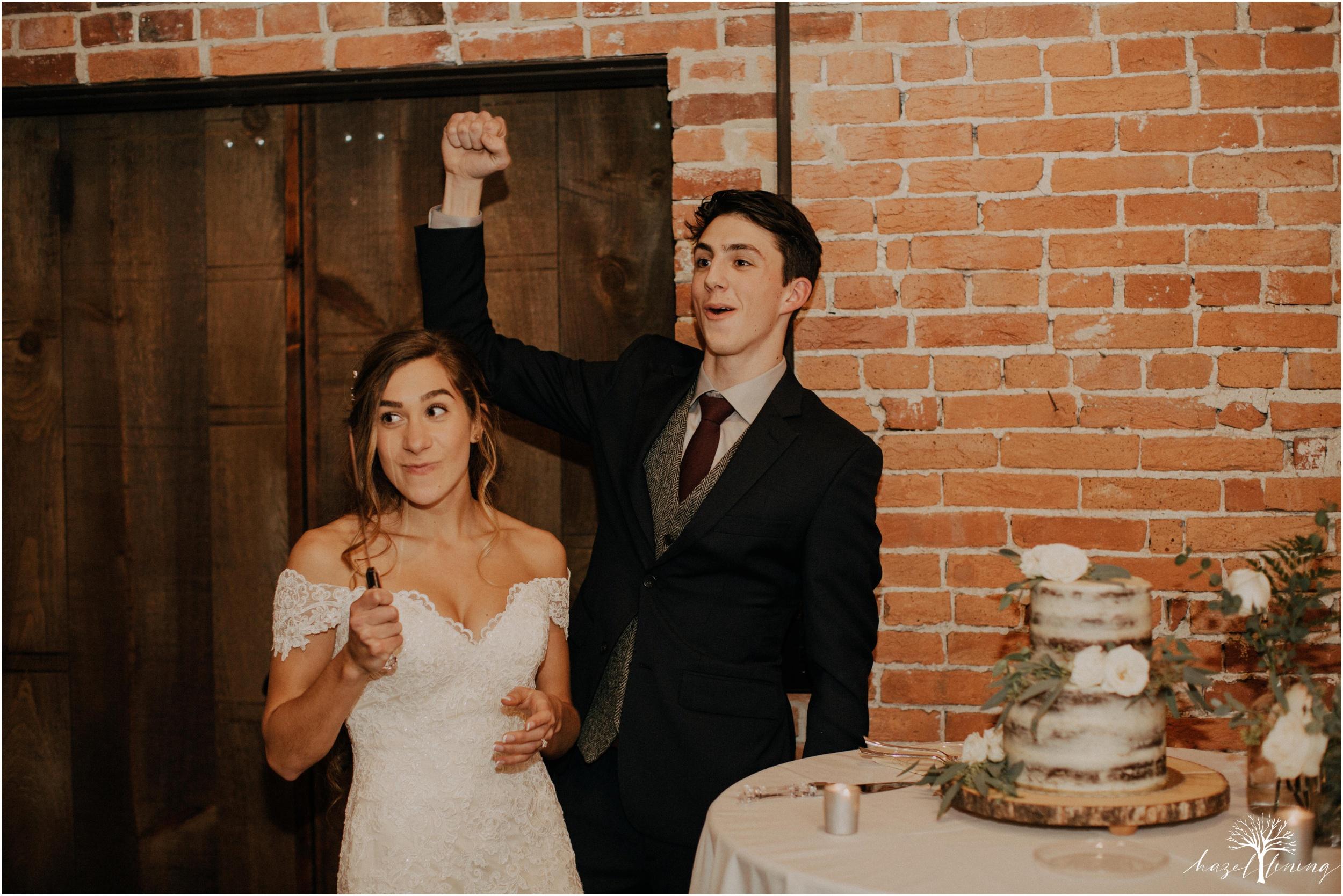emma-matt-gehringer-the-booking-house-lancaster-manhiem-pennsylvania-winter-wedding_0161.jpg