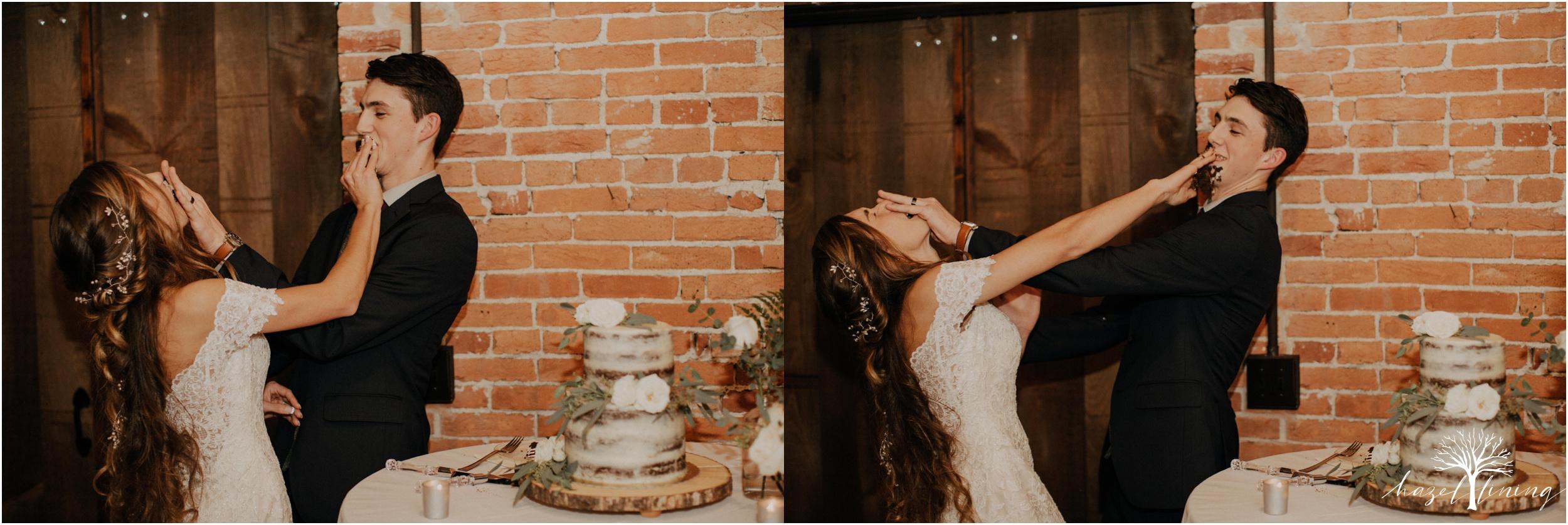 emma-matt-gehringer-the-booking-house-lancaster-manhiem-pennsylvania-winter-wedding_0165.jpg