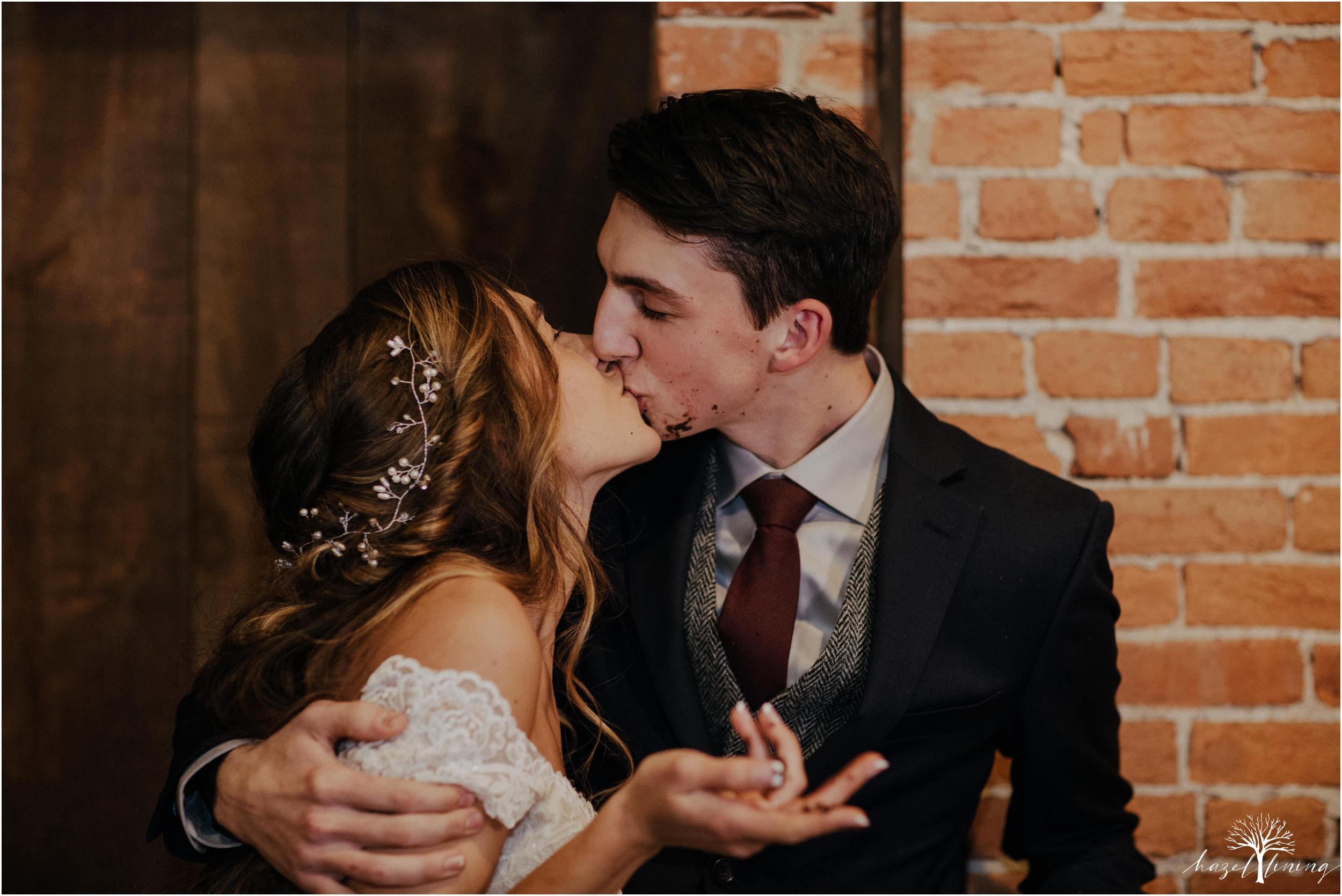 emma-matt-gehringer-the-booking-house-lancaster-manhiem-pennsylvania-winter-wedding_0167.jpg